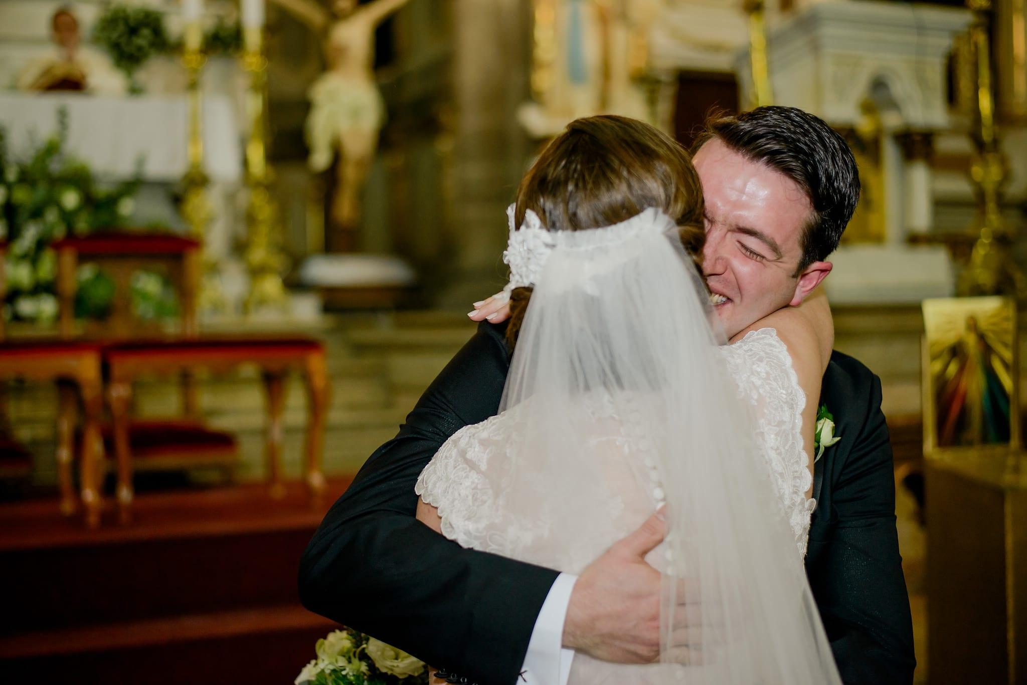 bodas-en-puebla-museo-de-san-pedro-la-compañia-0878