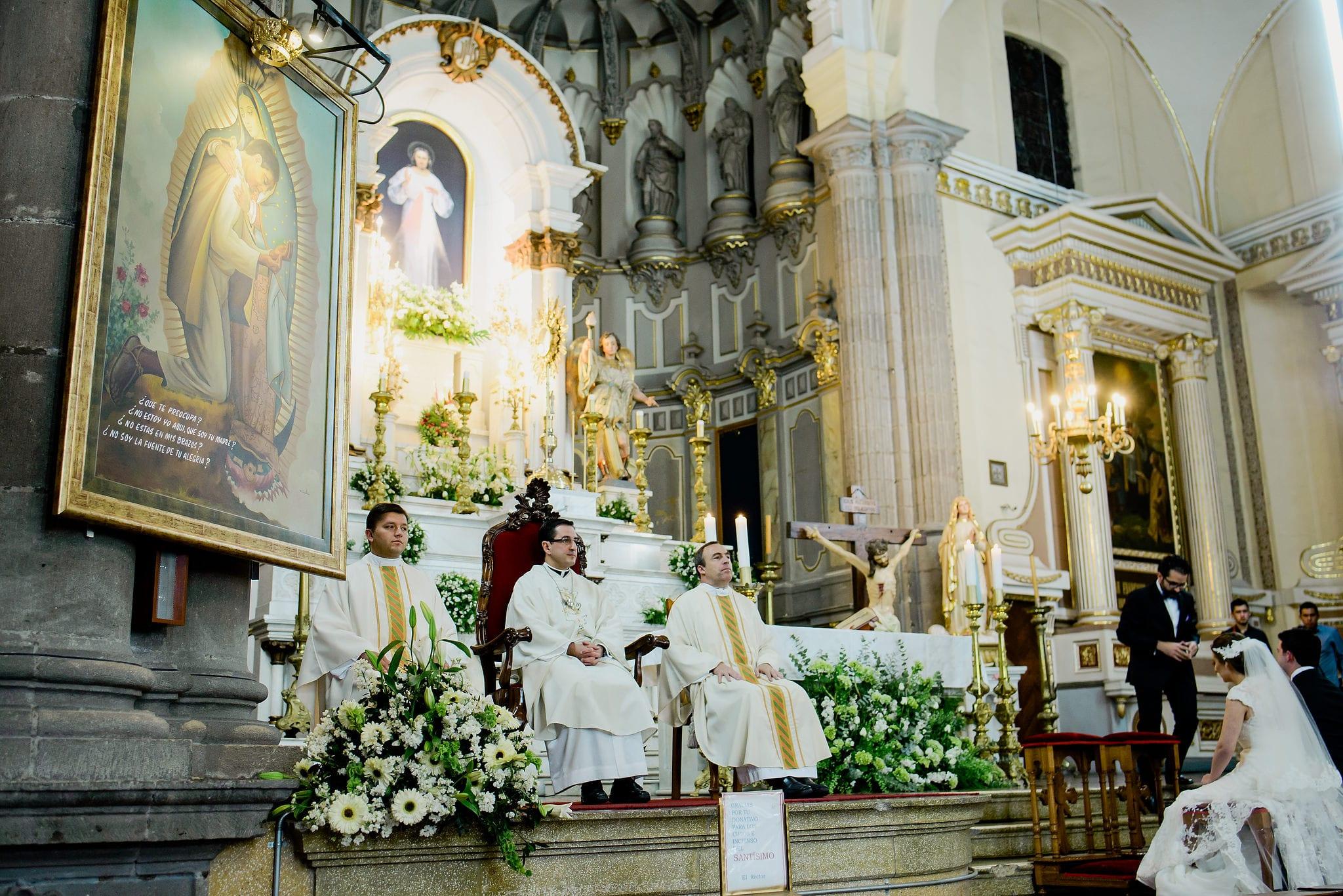 bodas-en-puebla-museo-de-san-pedro-la-compañia-0880