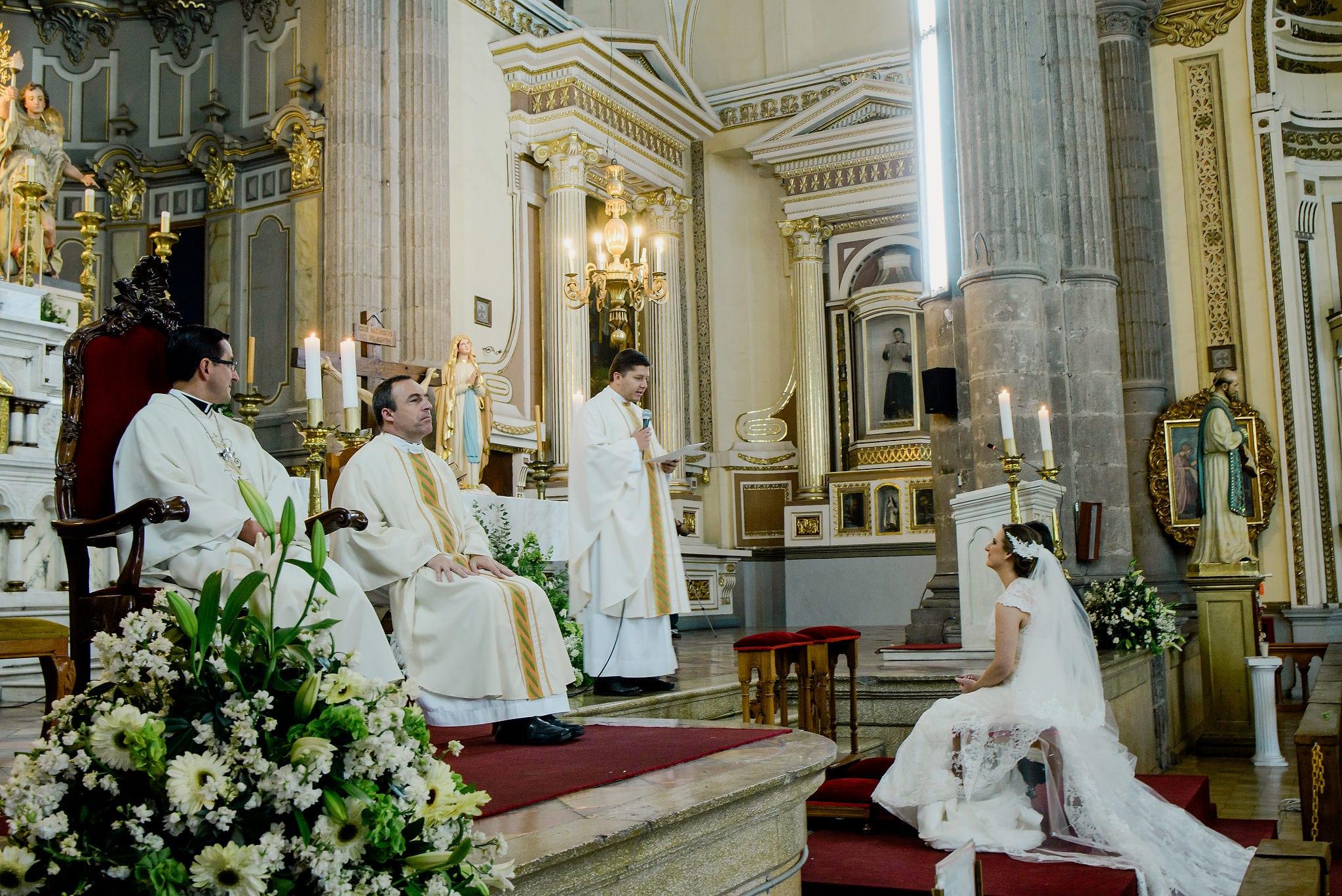 bodas-en-puebla-museo-de-san-pedro-la-compañia-0883