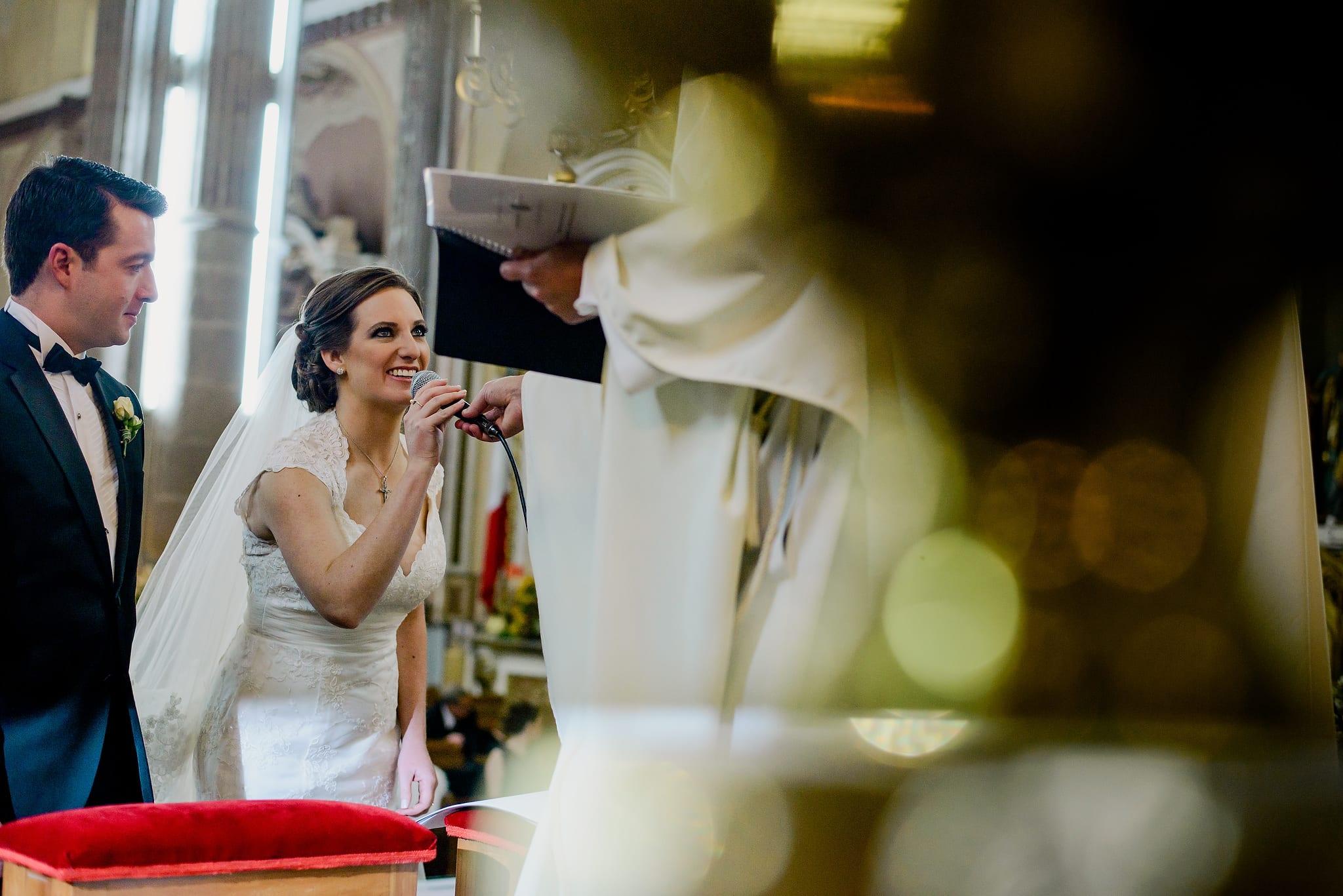 bodas-en-puebla-museo-de-san-pedro-la-compañia-0886