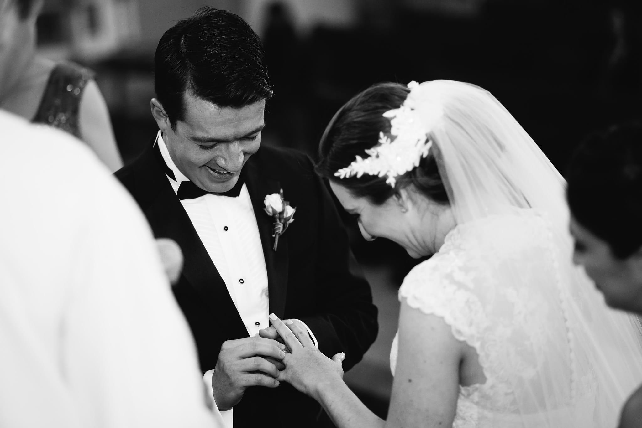 bodas-en-puebla-museo-de-san-pedro-la-compañia-0892