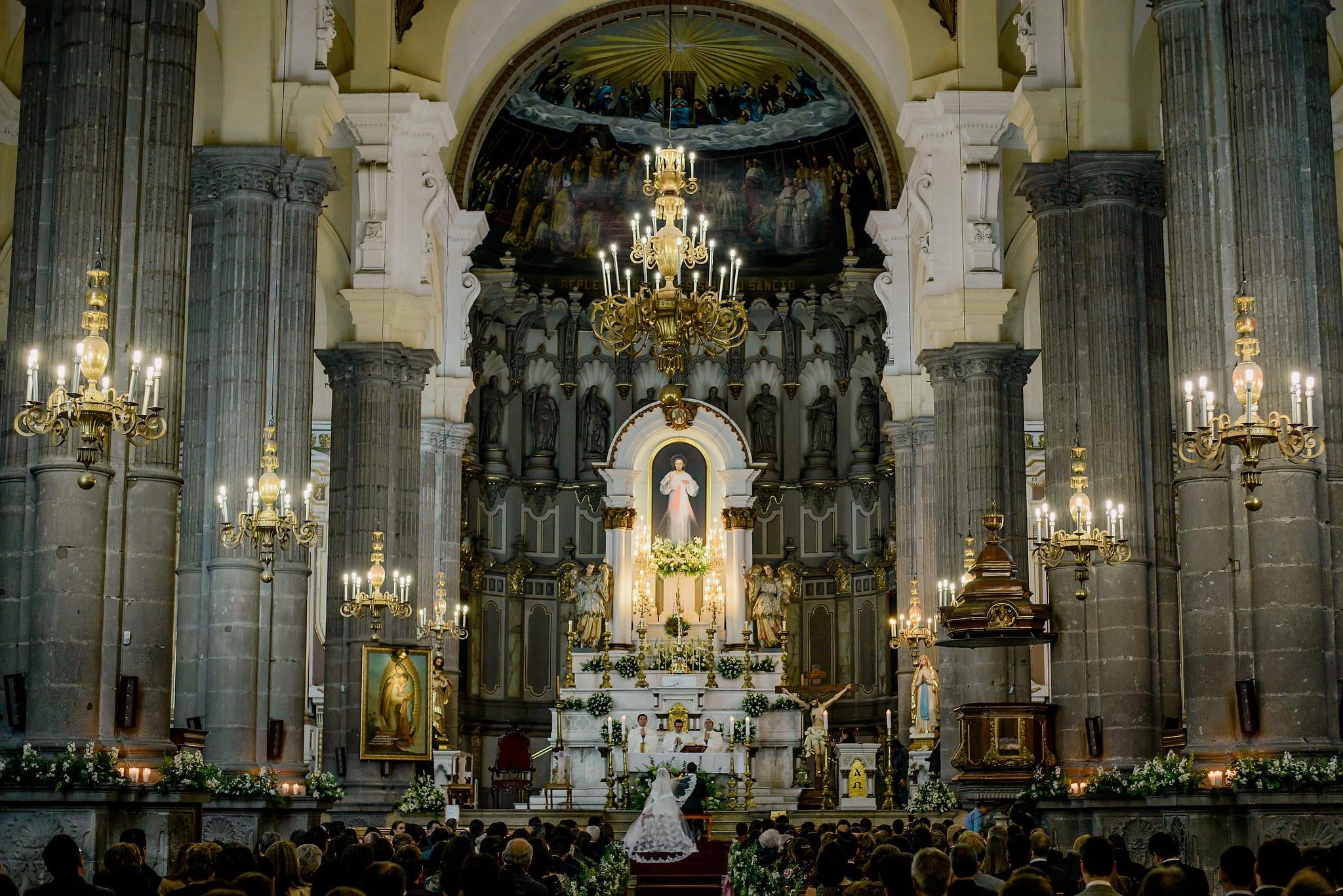 bodas-en-puebla-museo-de-san-pedro-la-compañia-0897