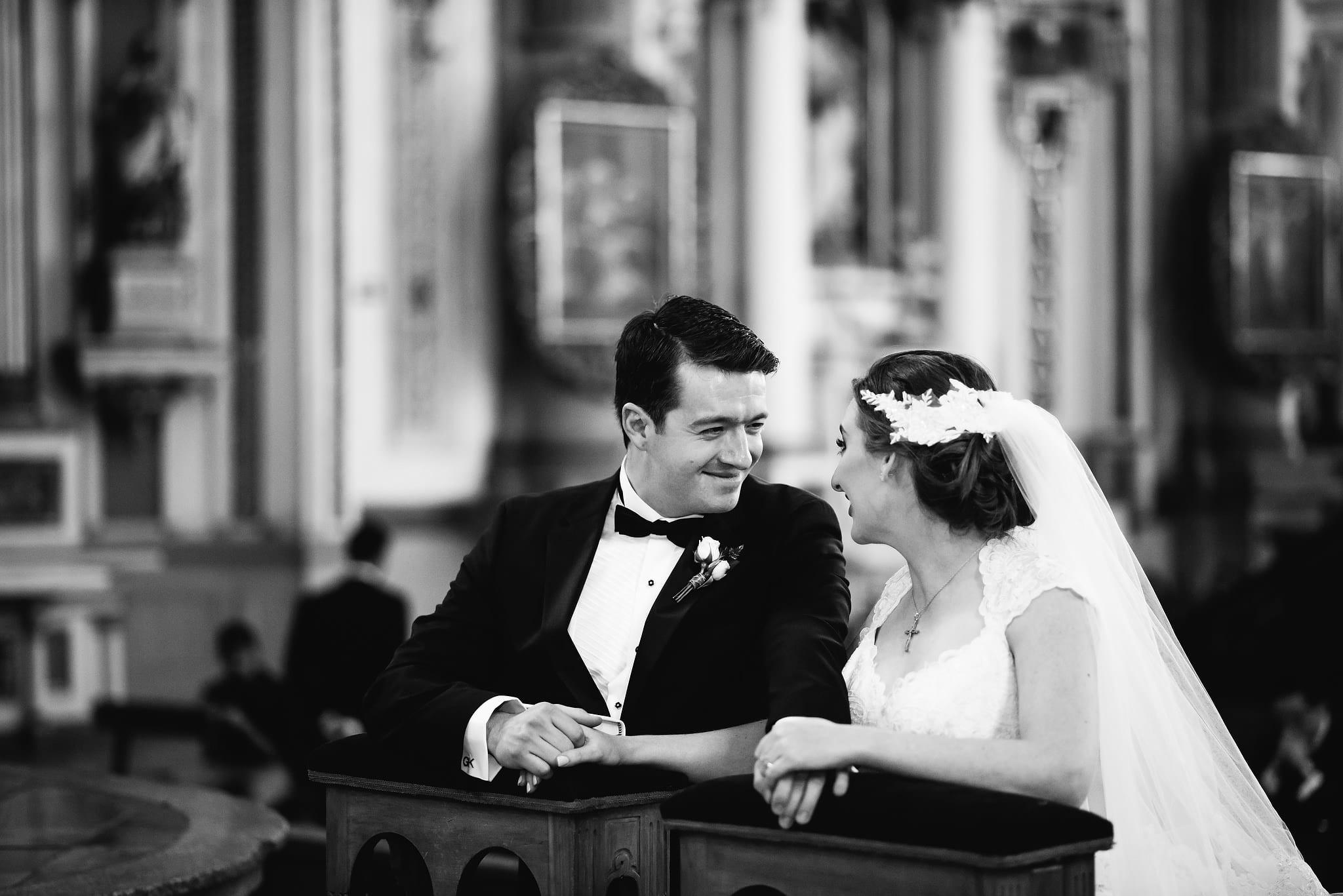 bodas-en-puebla-museo-de-san-pedro-la-compañia-0900