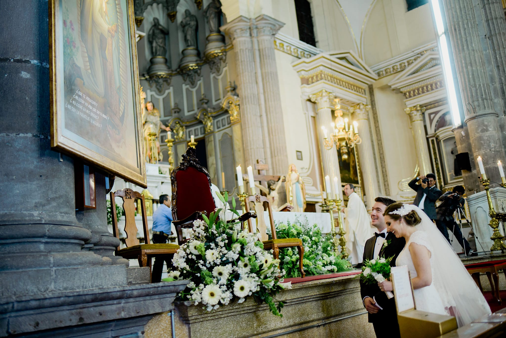 bodas-en-puebla-museo-de-san-pedro-la-compañia-0901