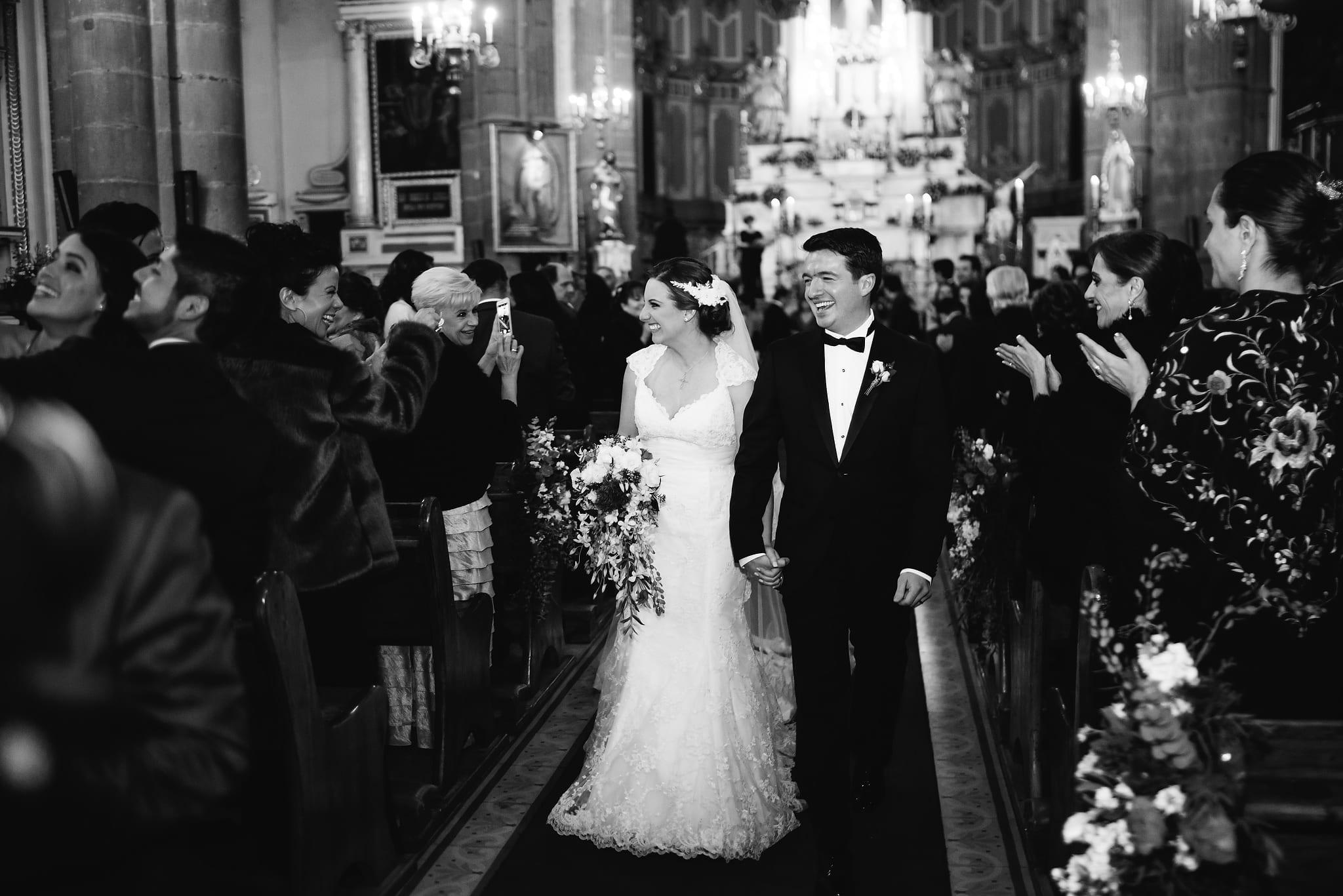 bodas-en-puebla-museo-de-san-pedro-la-compañia-0903