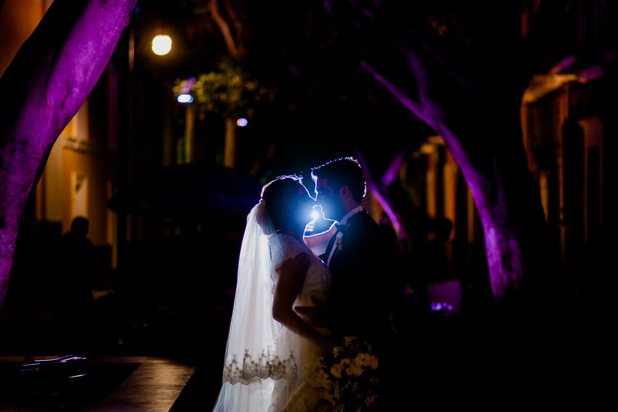bodas-en-puebla-museo-de-san-pedro-la-compañia-0909