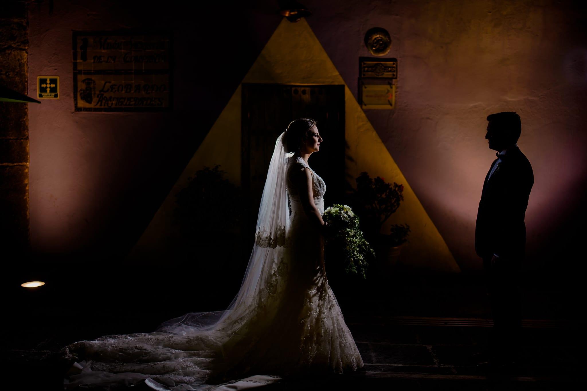 bodas-en-puebla-museo-de-san-pedro-la-compañia-0913