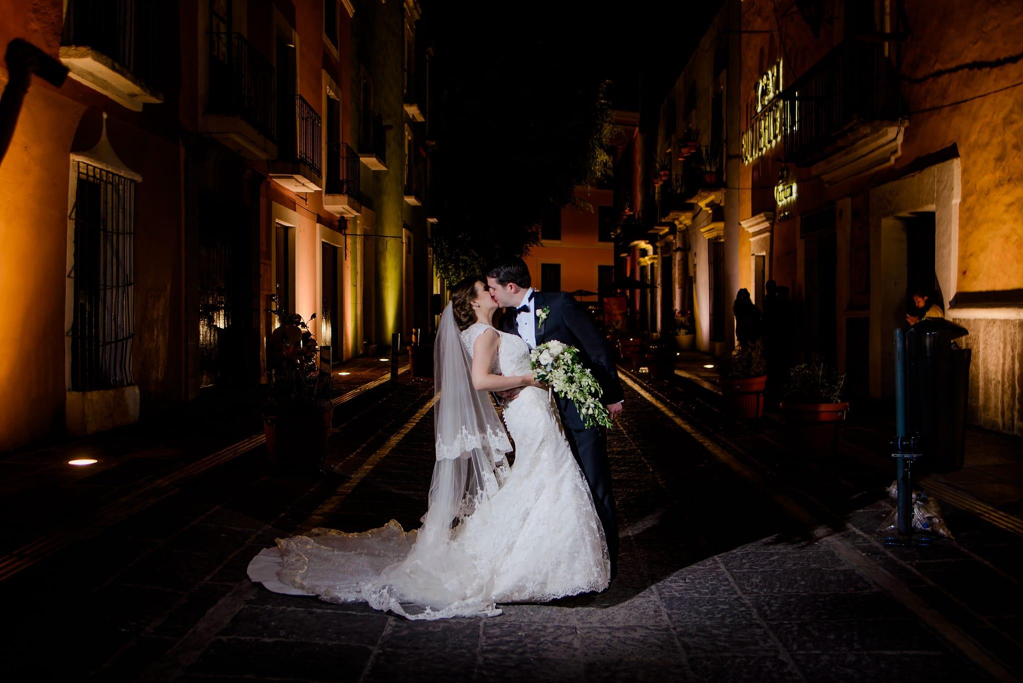 bodas-en-puebla-museo-de-san-pedro-la-compañia-0916