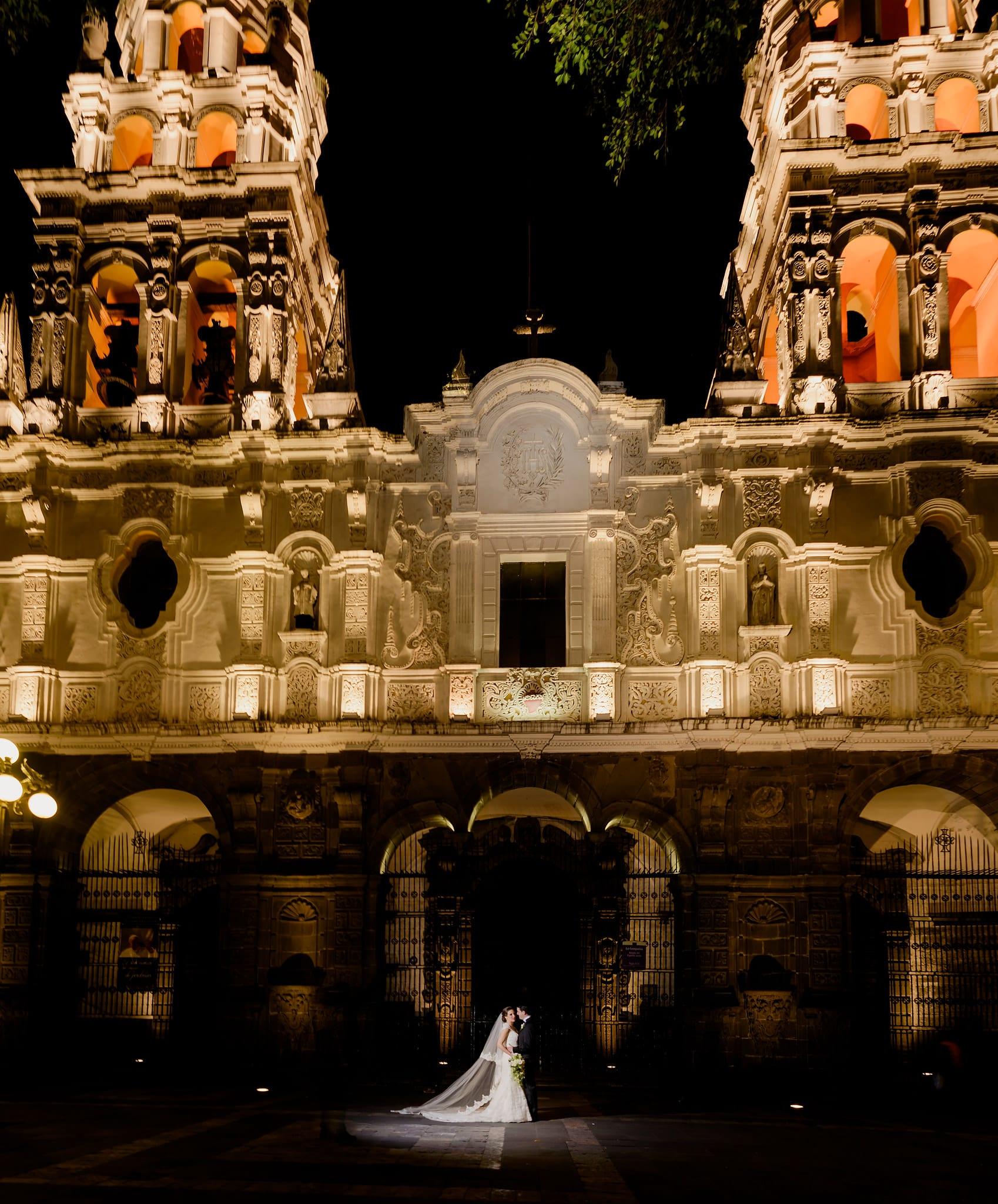 bodas-en-puebla-museo-de-san-pedro-la-compañia-0917