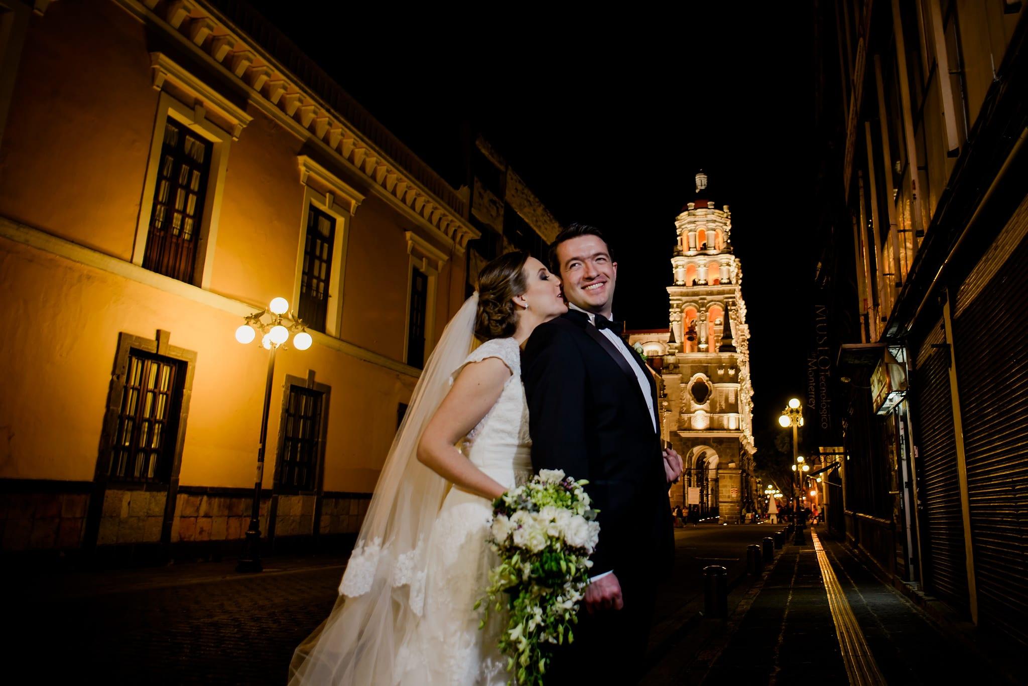 bodas-en-puebla-museo-de-san-pedro-la-compañia-0918