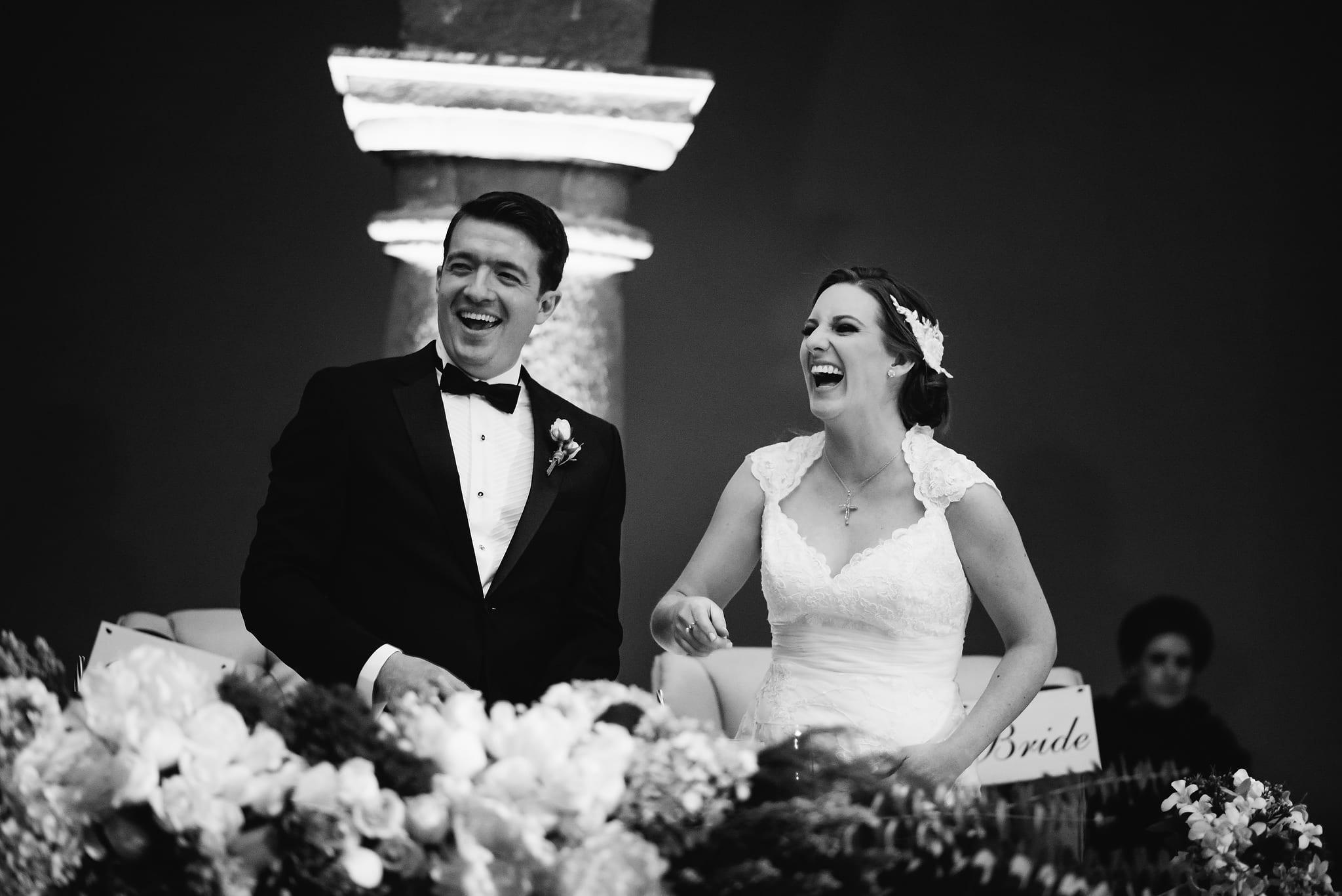 bodas-en-puebla-museo-de-san-pedro-la-compañia-0931