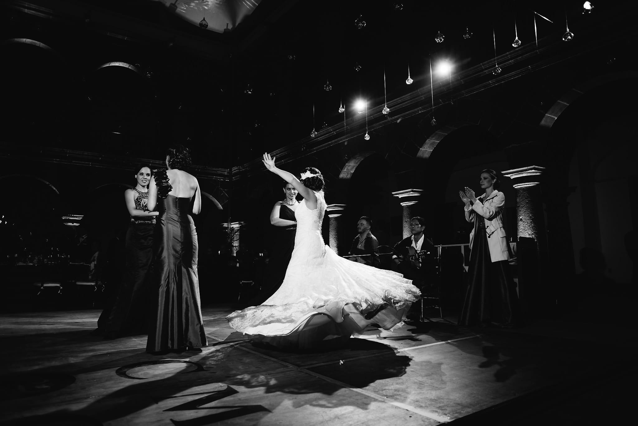 bodas-en-puebla-museo-de-san-pedro-la-compañia-0935