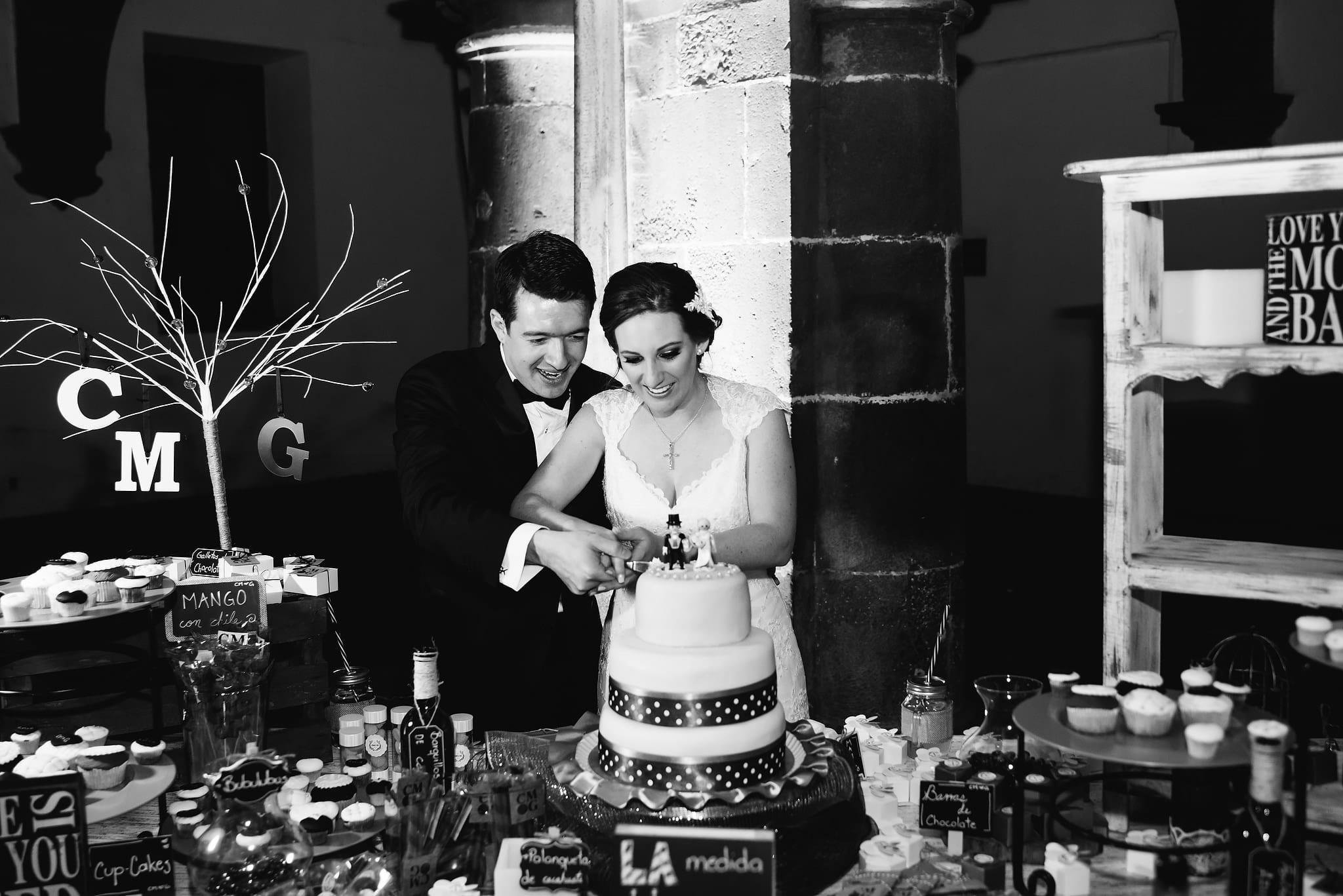 bodas-en-puebla-museo-de-san-pedro-la-compañia-0954