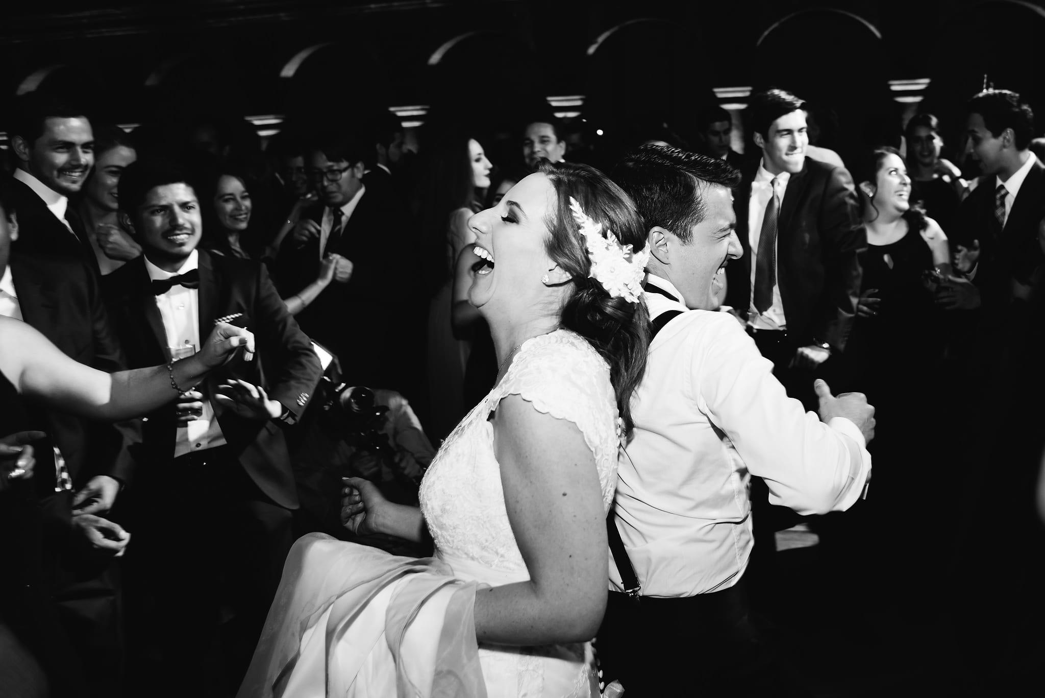 bodas-en-puebla-museo-de-san-pedro-la-compañia-0960