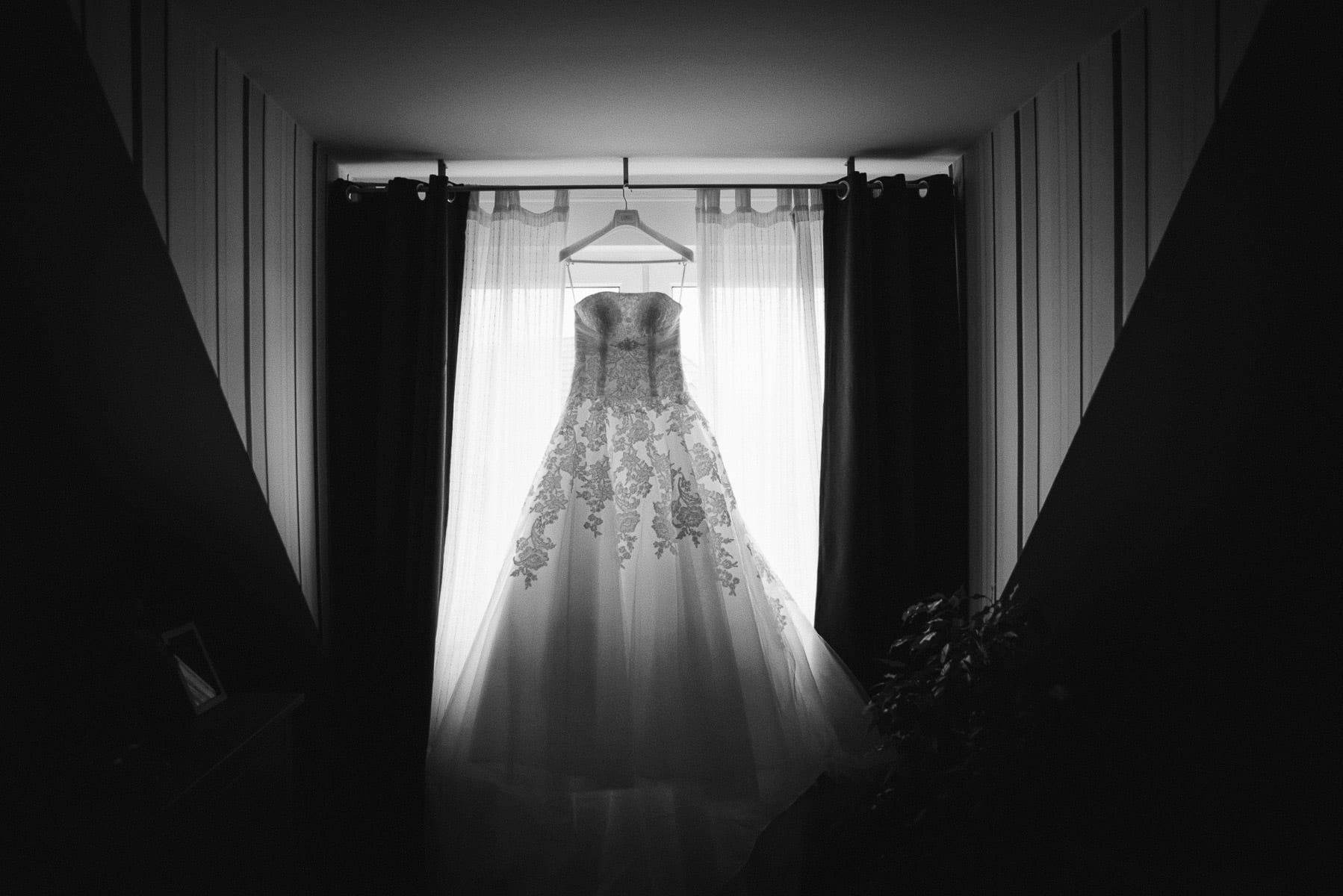 Germany-wedding-photographer-005