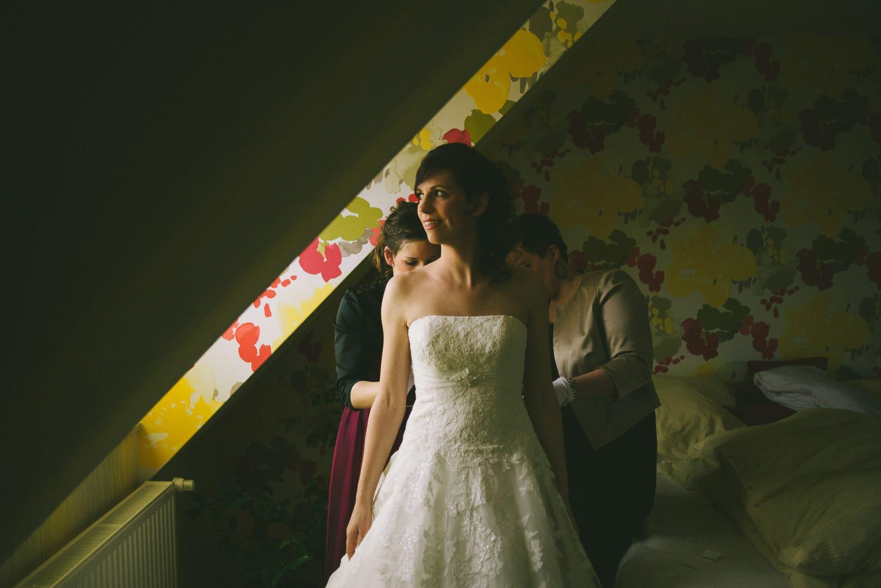 Germany-wedding-photographer-018