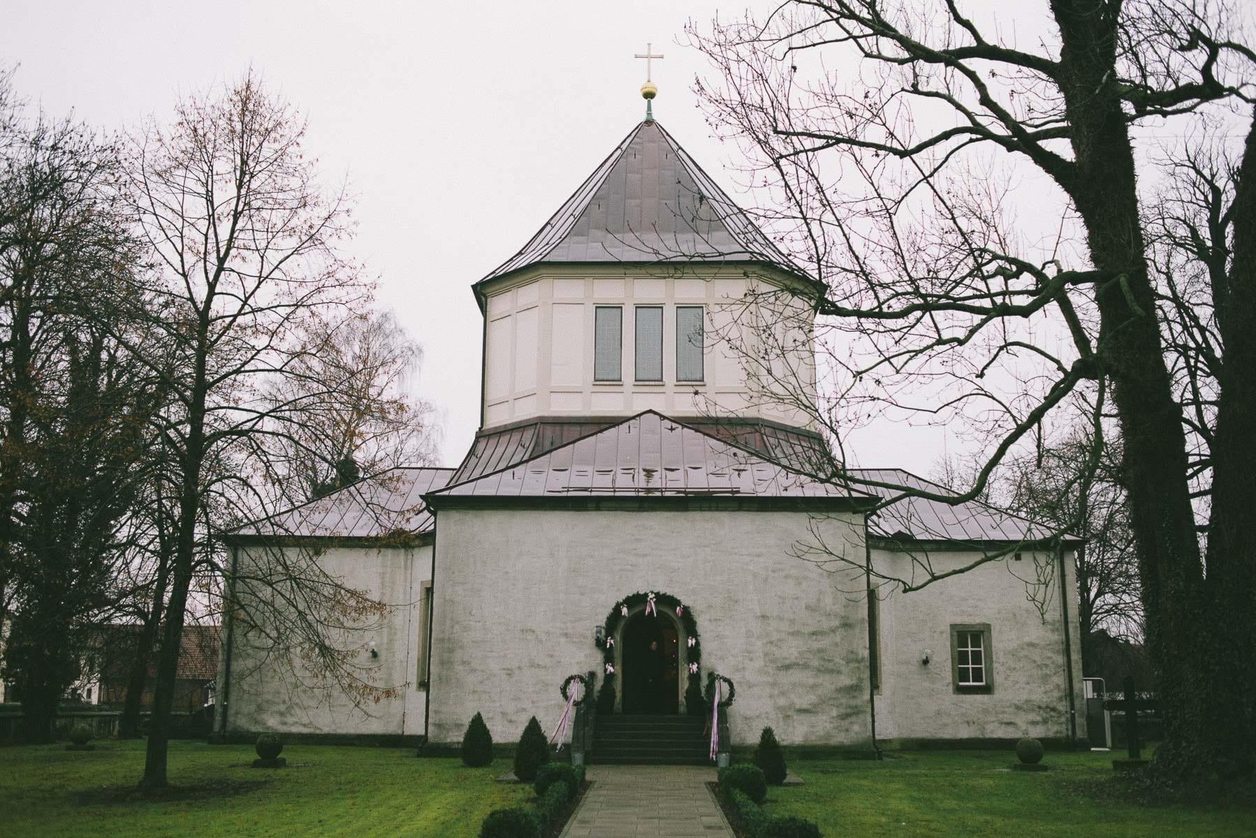 Germany-wedding-photographer-025