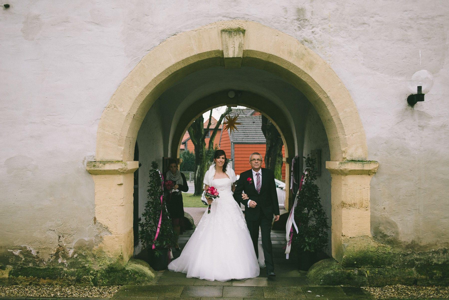 Germany-wedding-photographer-026