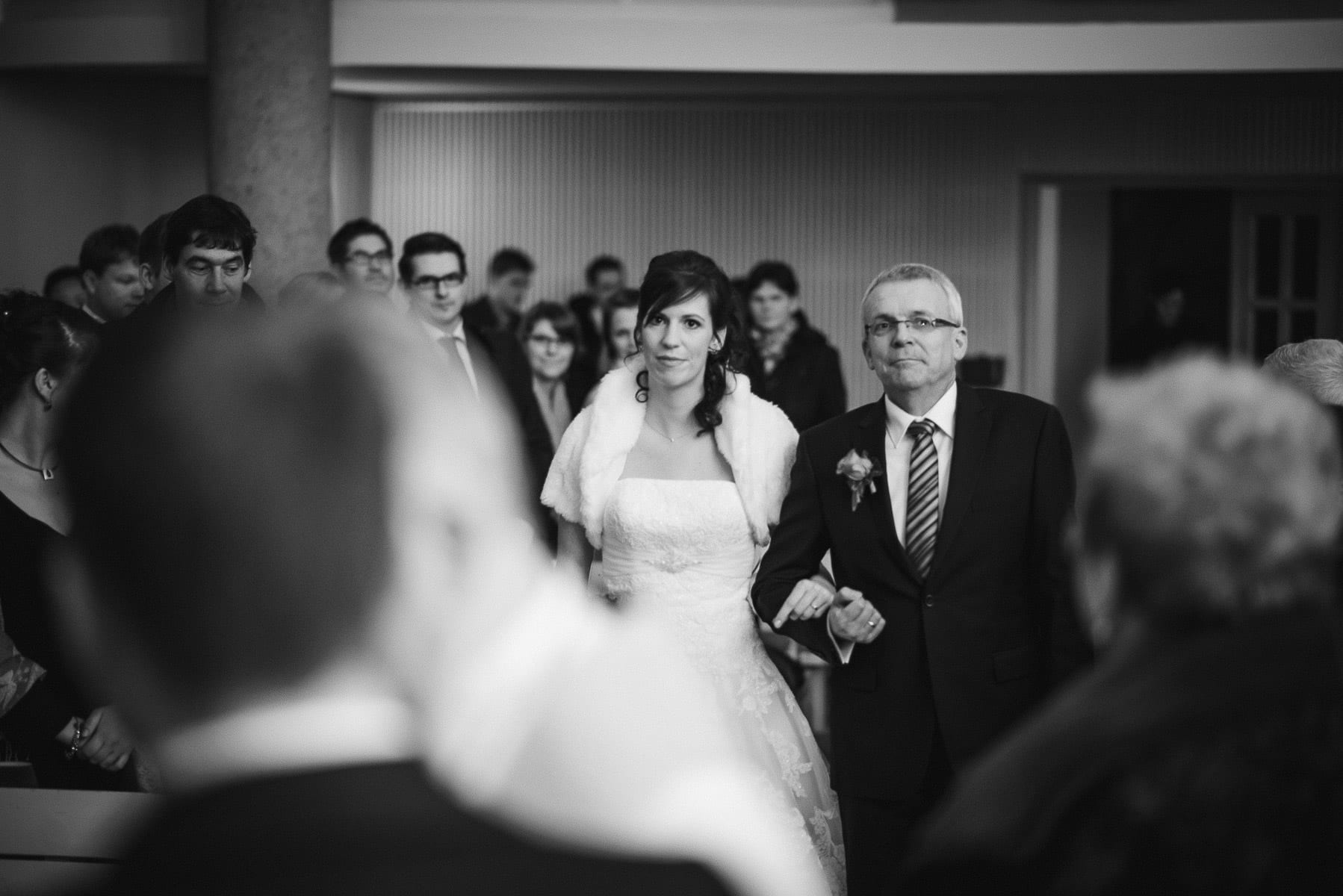 Germany-wedding-photographer-028