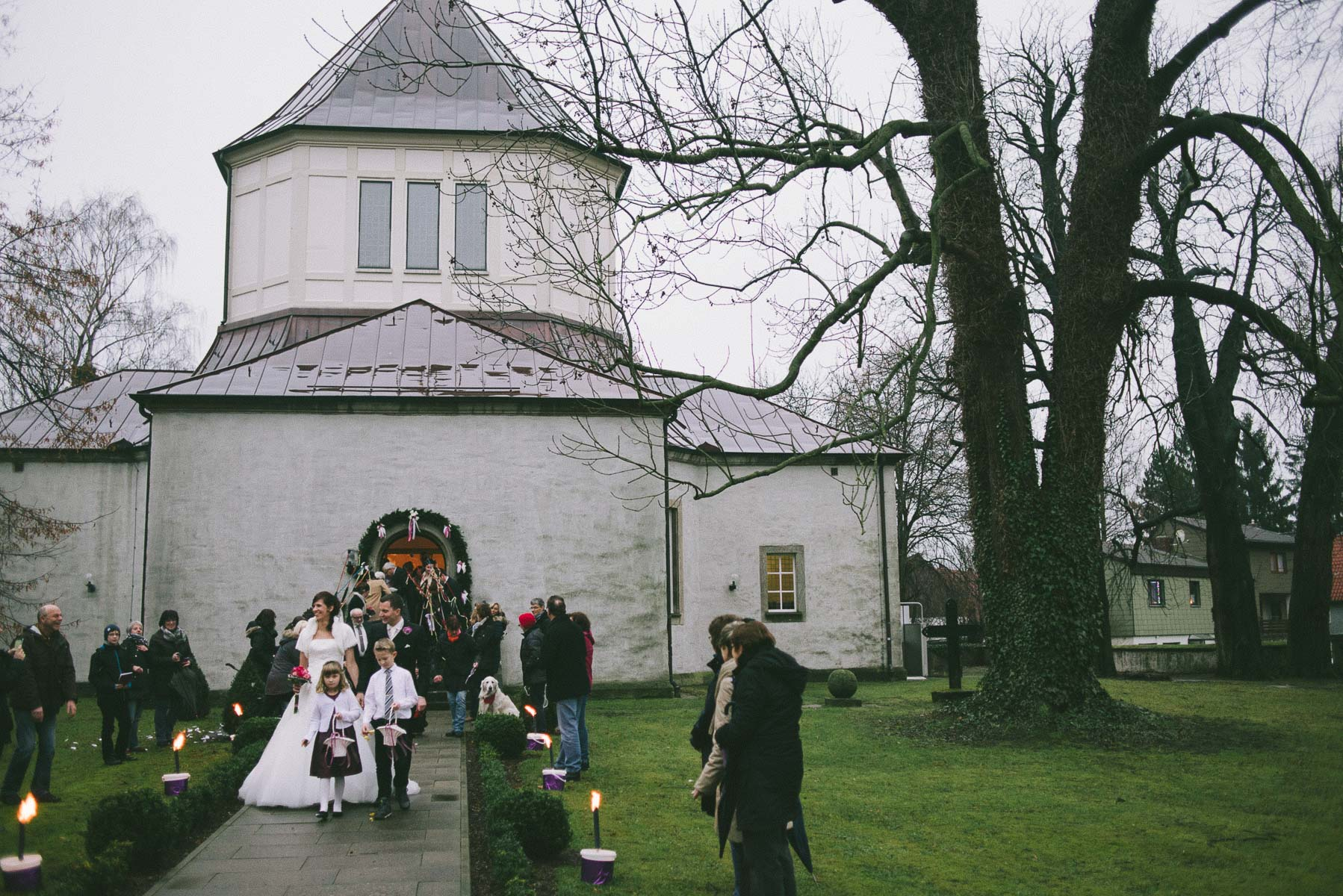 Germany-wedding-photographer-034