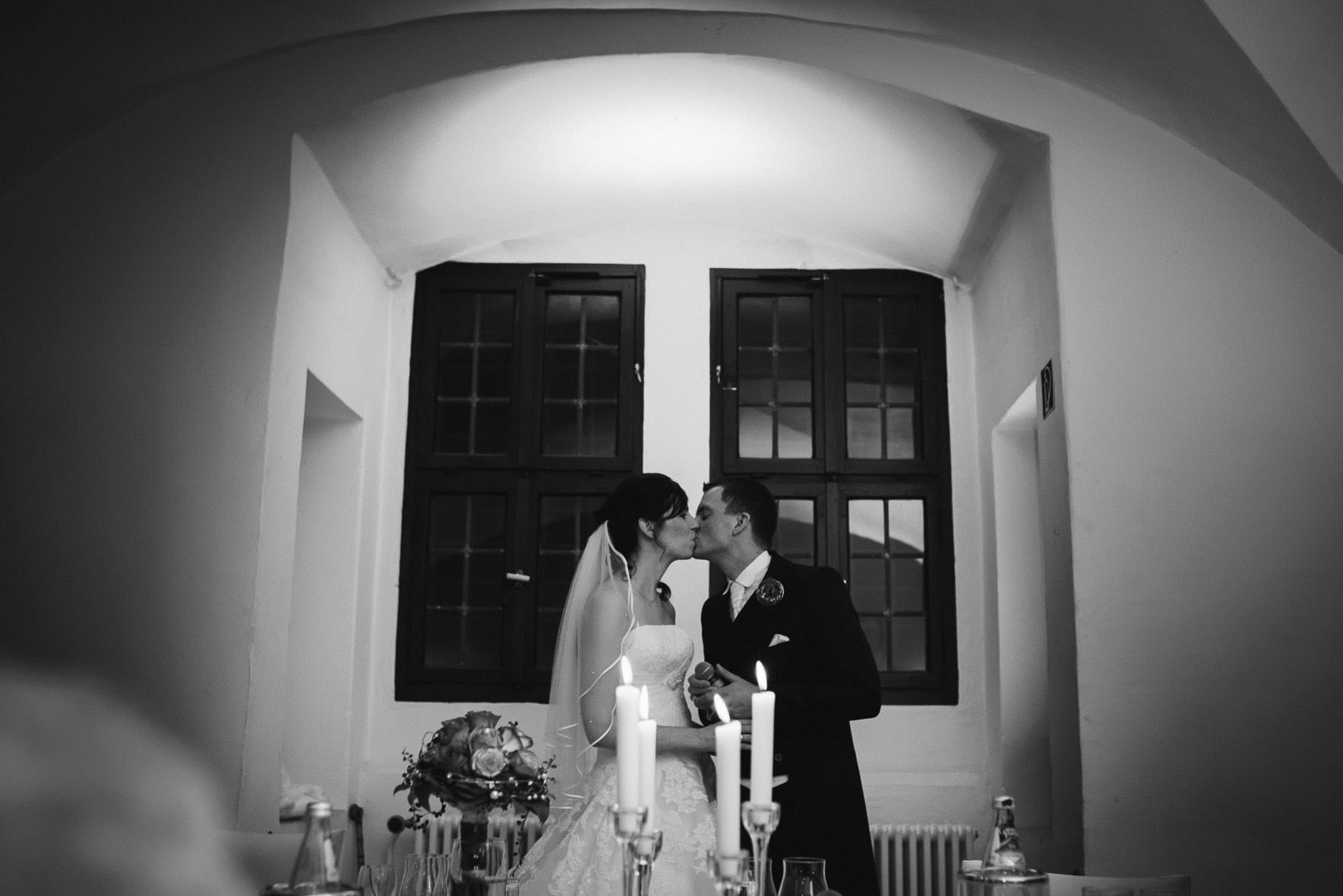 Germany-wedding-photographer-049