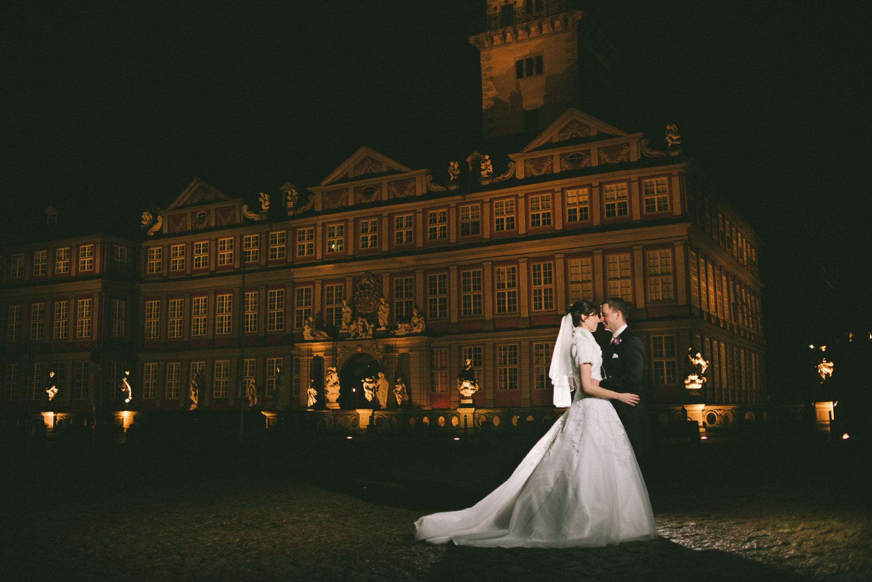 Germany-wedding-photographer-053