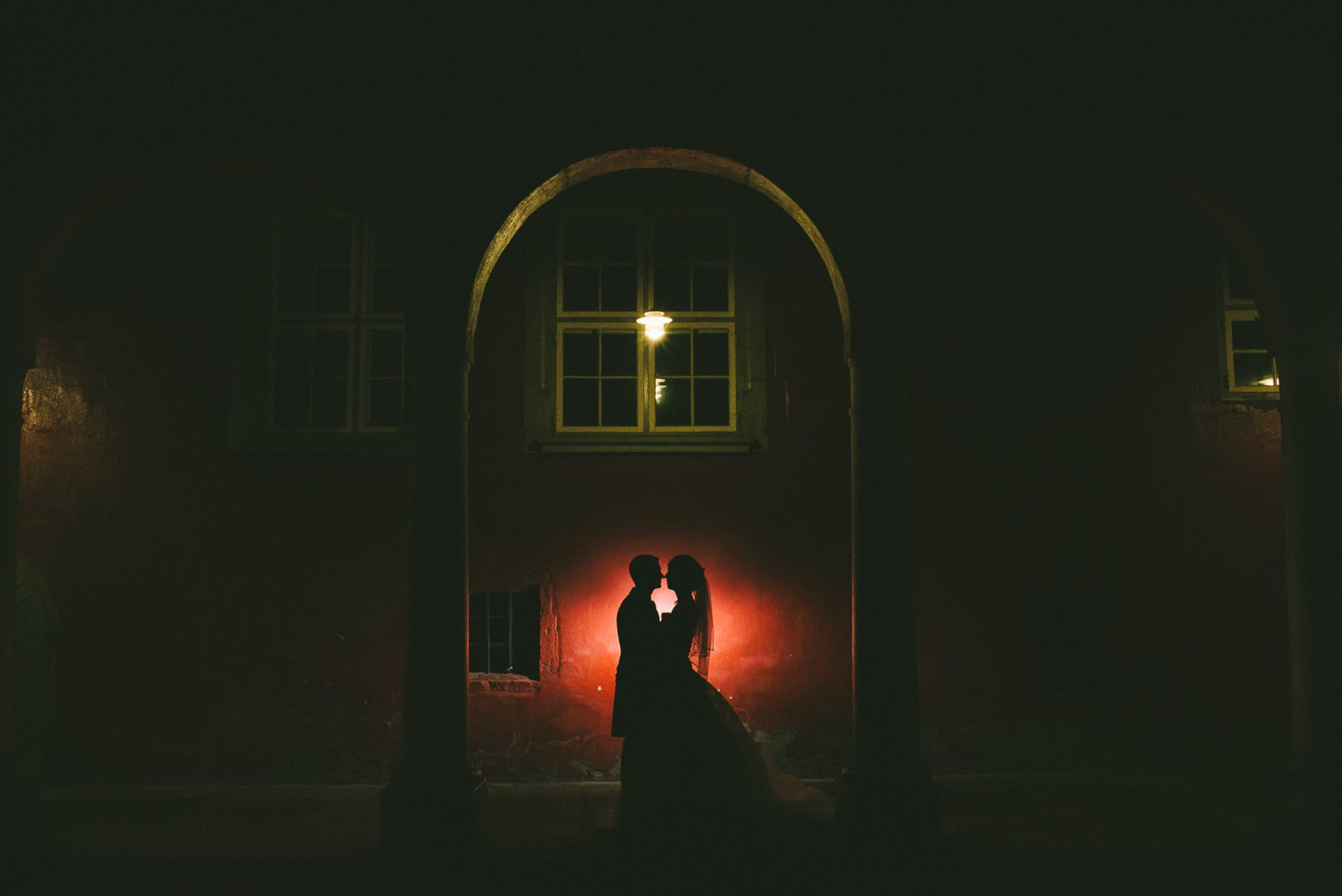 Germany-wedding-photographer-055
