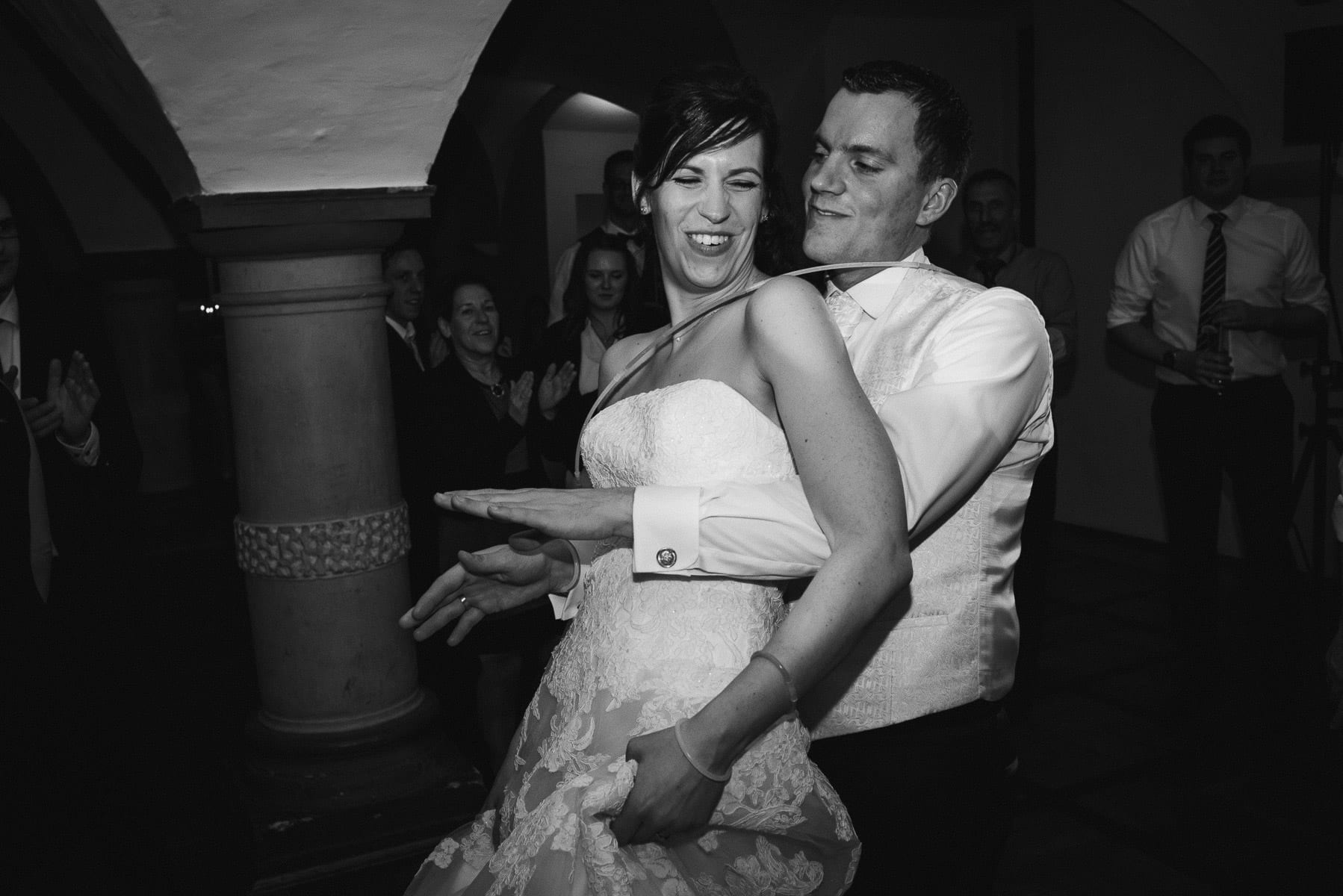 Germany-wedding-photographer-065