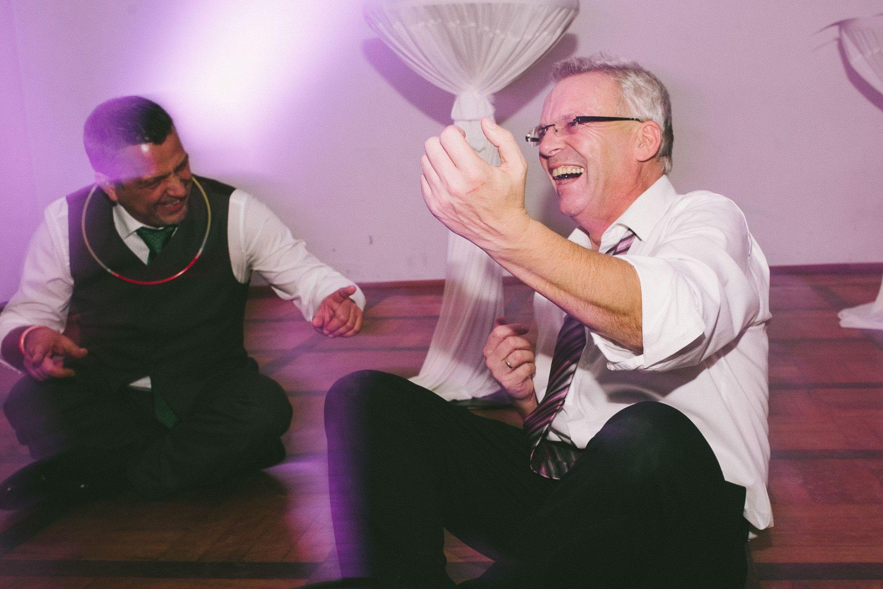 Germany-wedding-photographer-066