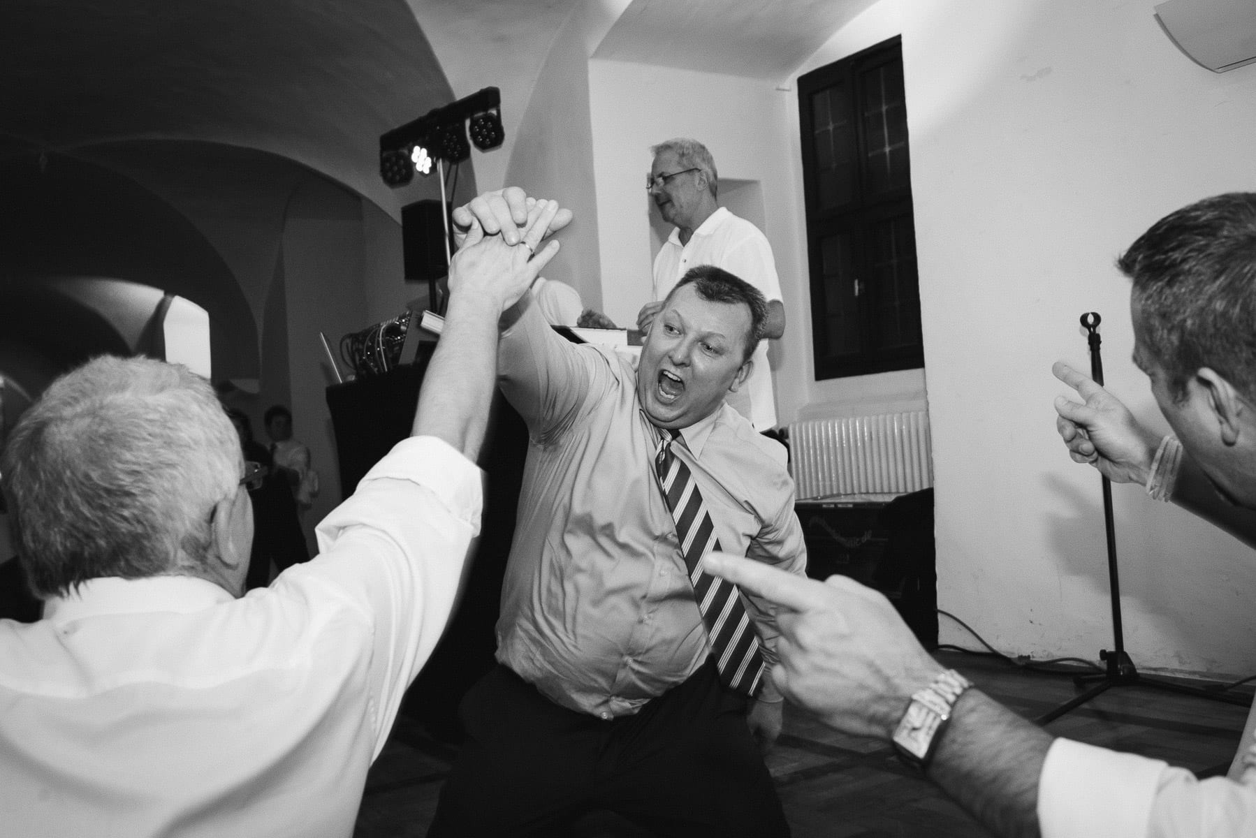 Germany-wedding-photographer-067