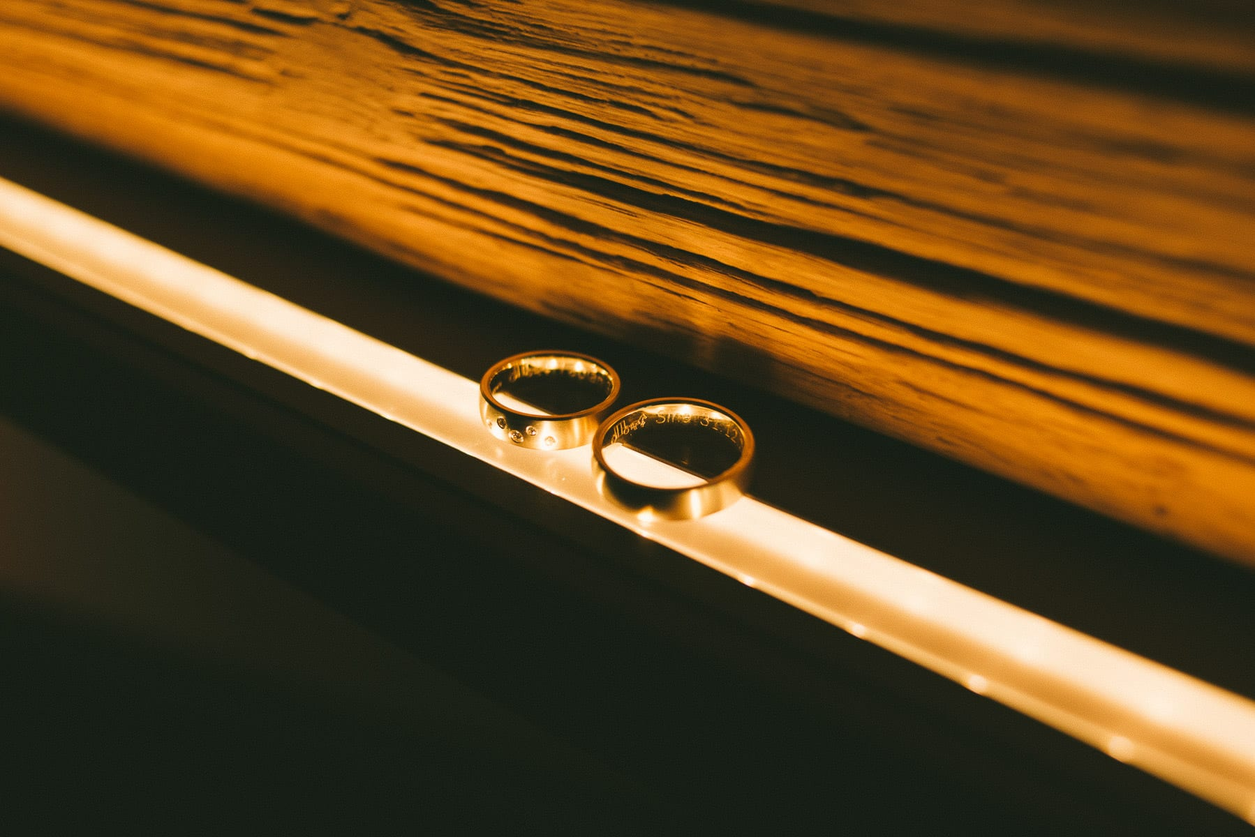 Germany-wedding-photographer-070