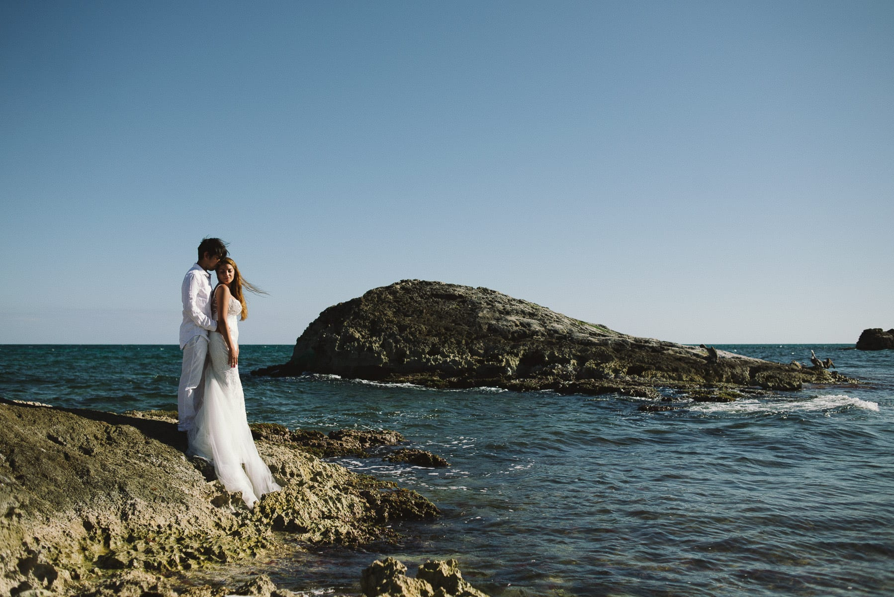 tulum-wedding-photographer-1