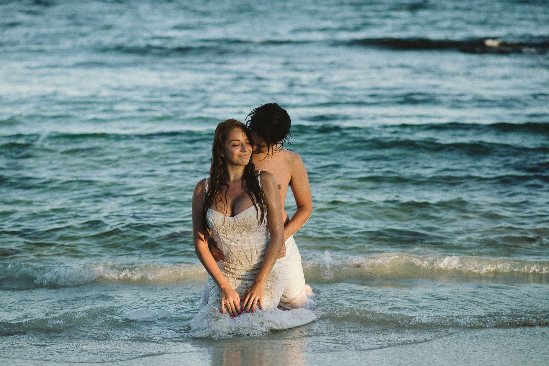 tulum-wedding-photographer-12