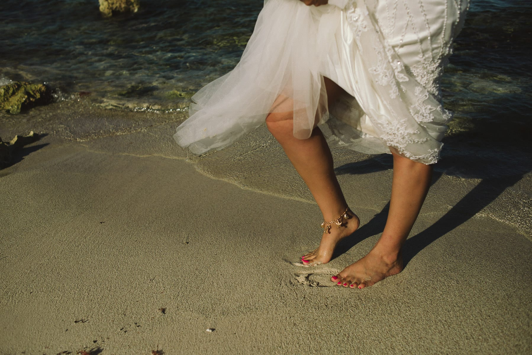 tulum-wedding-photographer-3