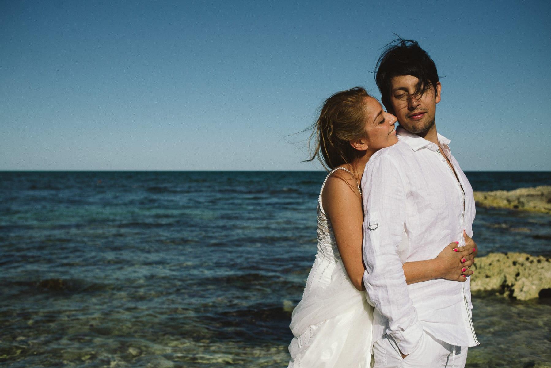 tulum-wedding-photographer-4