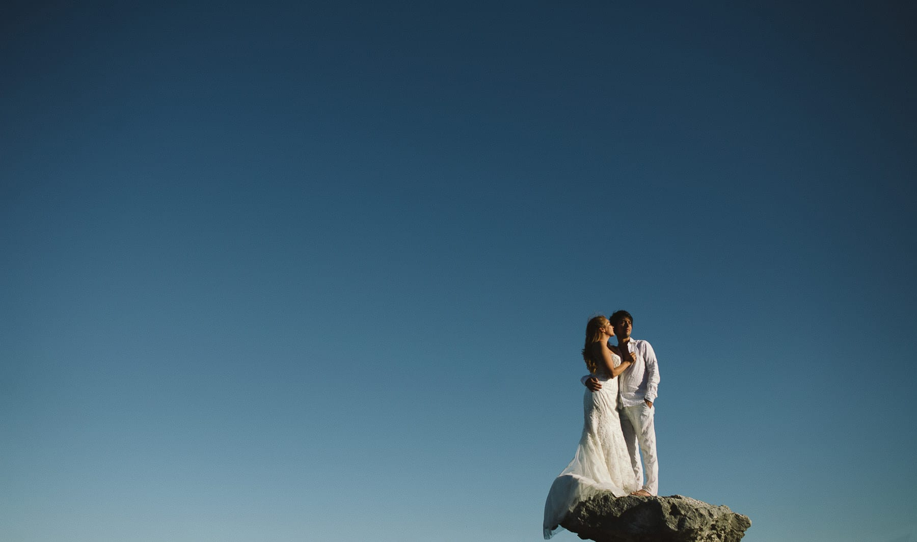 tulum-wedding-photographer-6