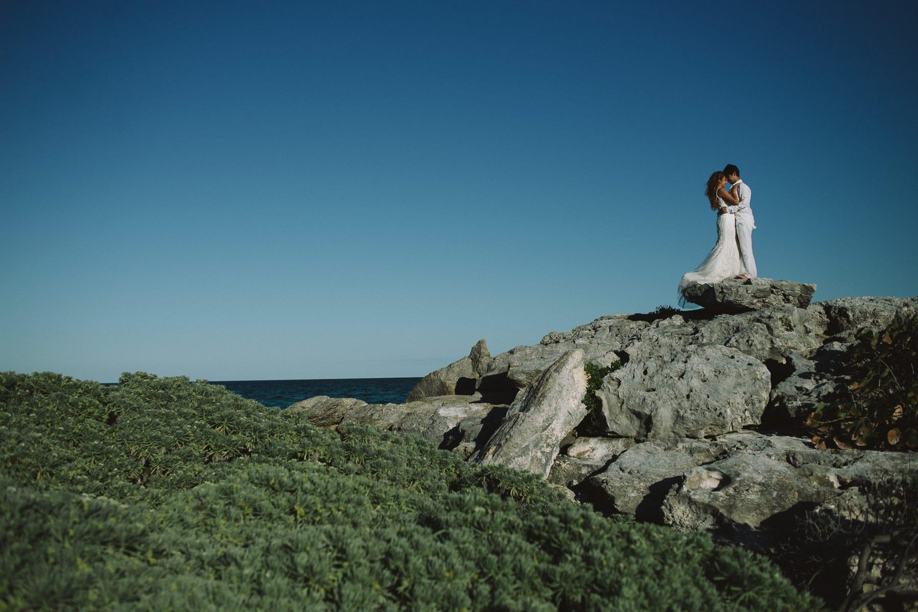 tulum-wedding-photographer-7