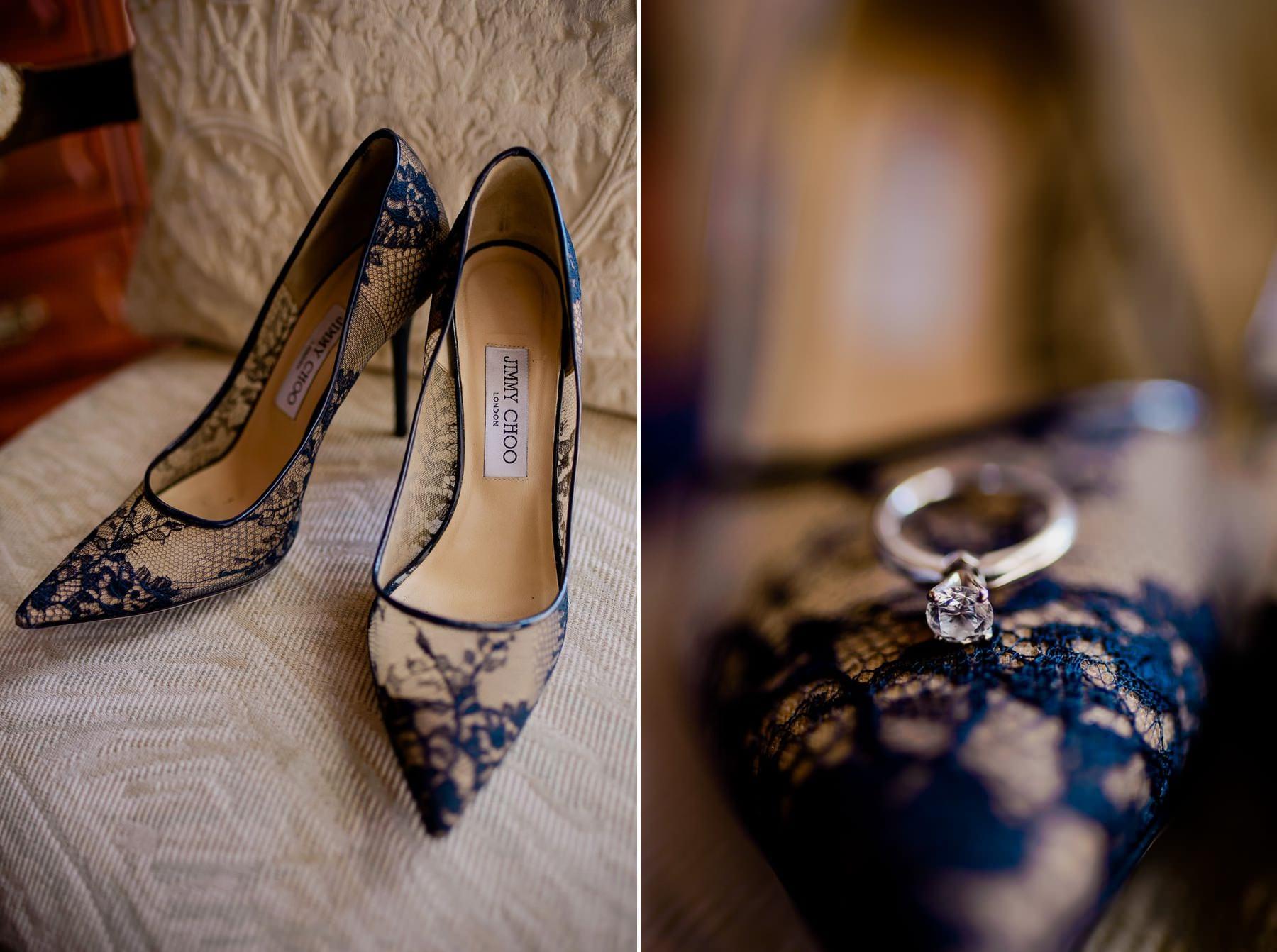 fotografo-bodas-en-queretaro-71