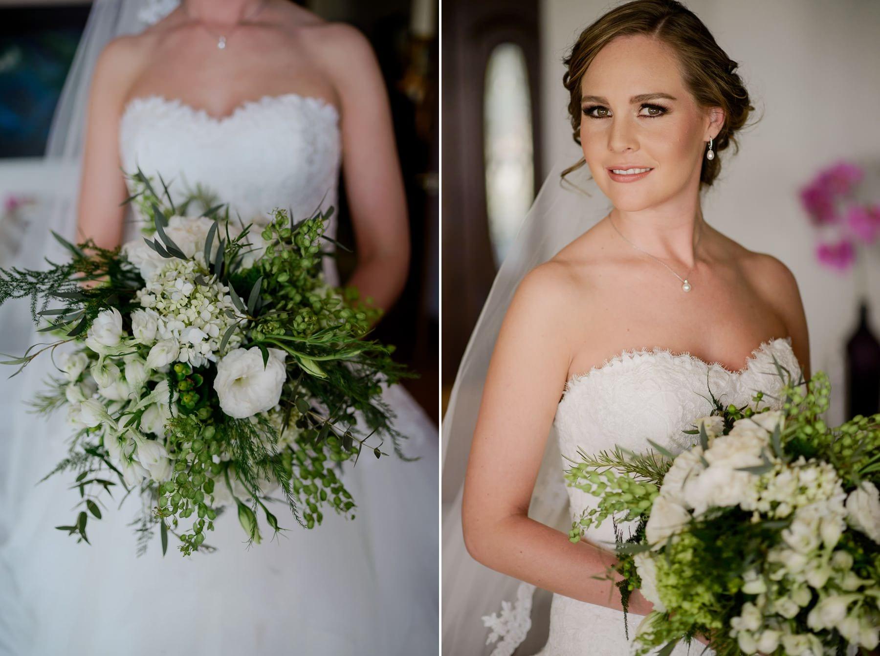 fotografo-bodas-en-queretaro-72