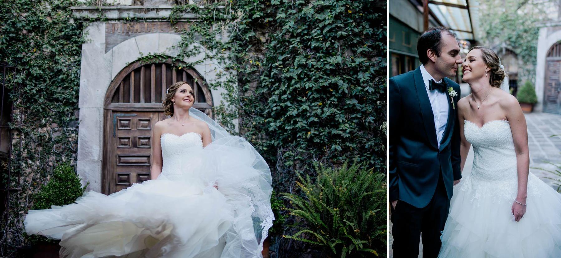 fotografo-bodas-en-queretaro-74