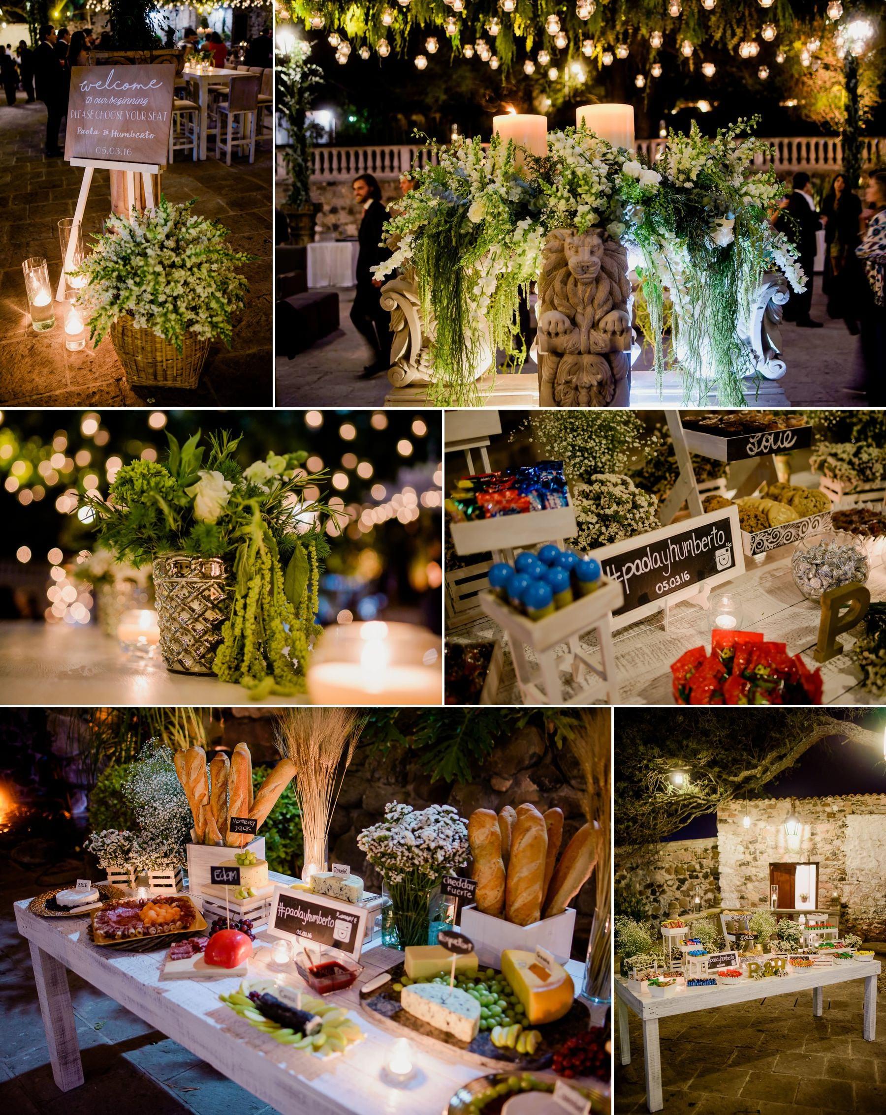 fotografo-bodas-en-queretaro-76