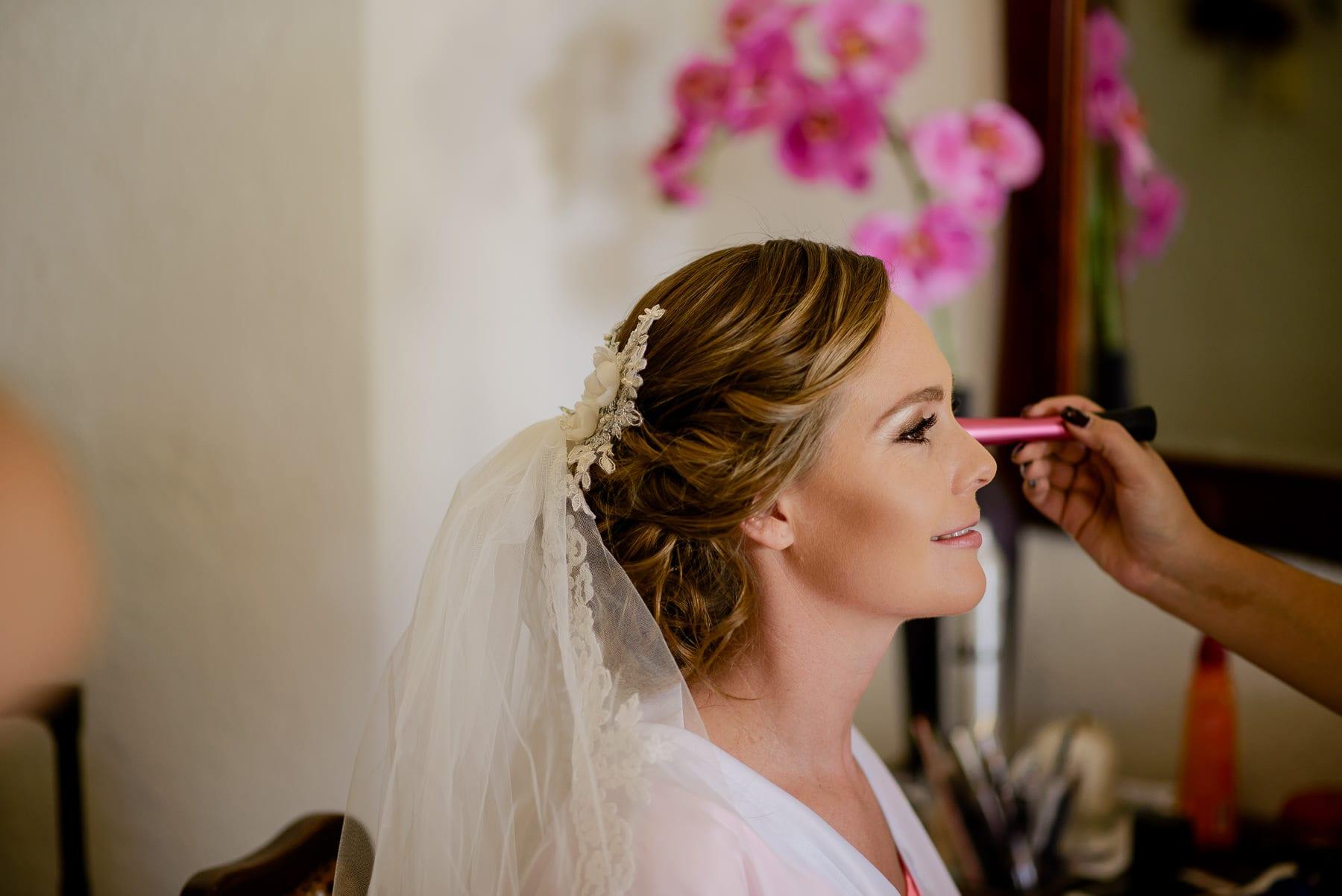 fotografo-de-bodas-en-queretaro-06