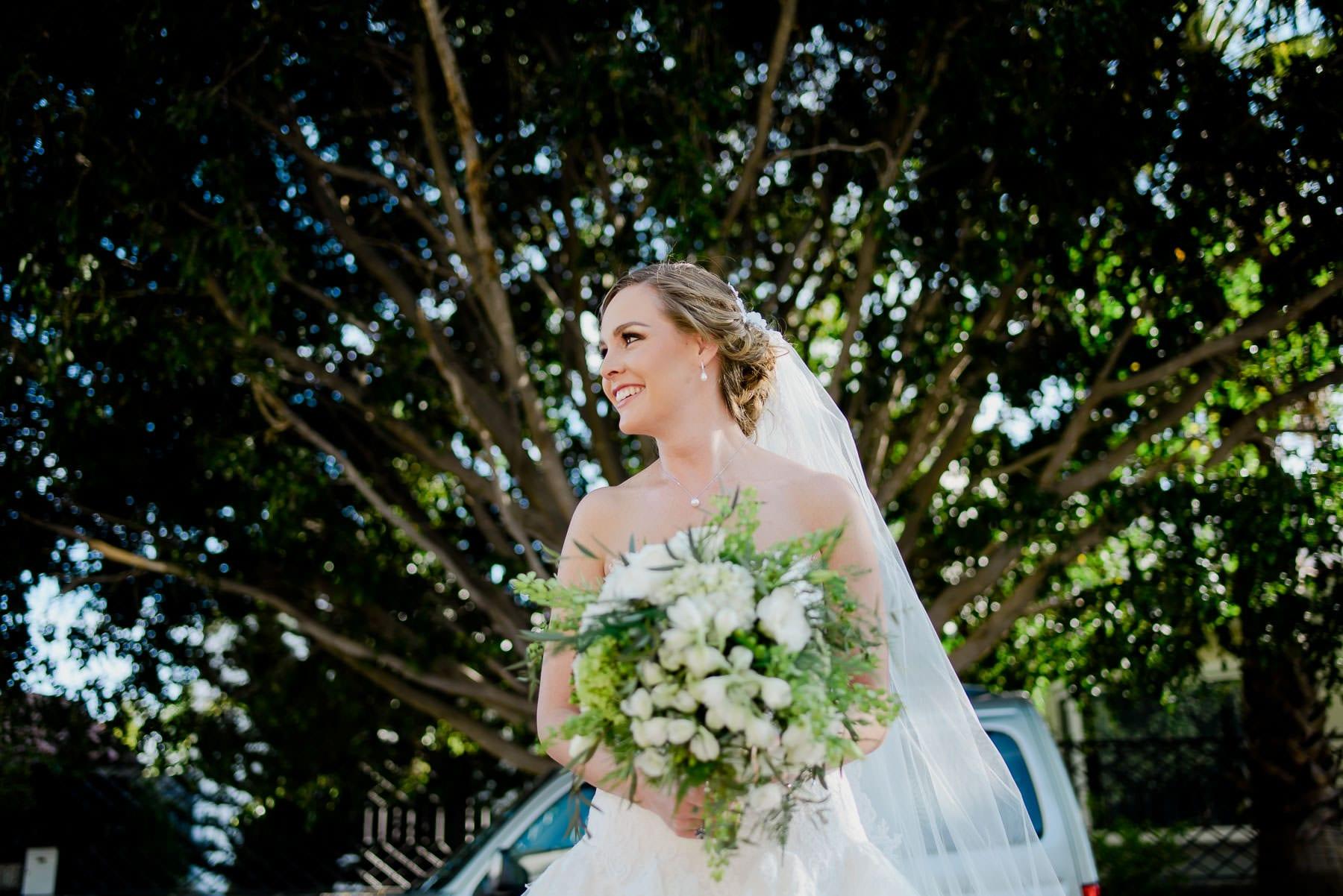 fotografo-de-bodas-en-queretaro-16