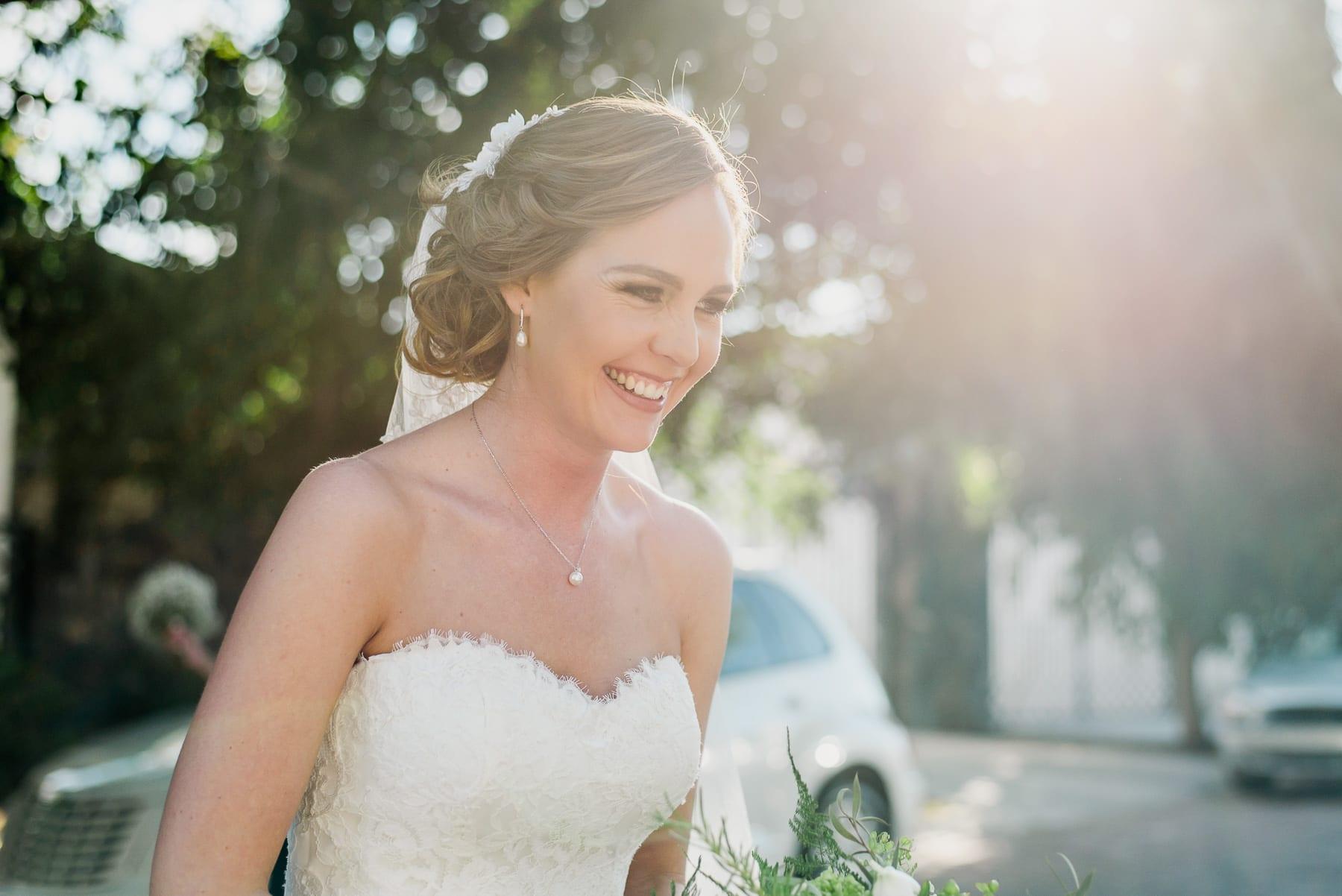 fotografo-de-bodas-en-queretaro-17