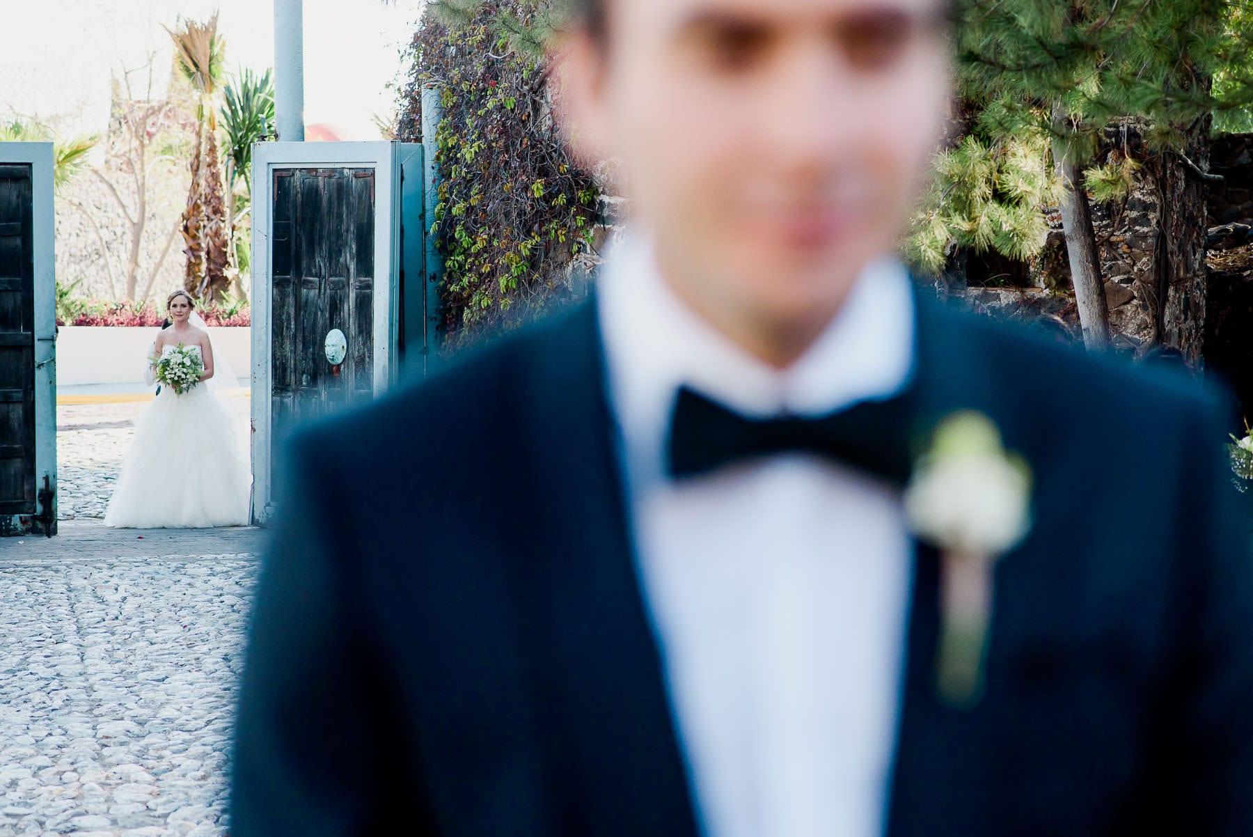 fotografo-de-bodas-en-queretaro-18