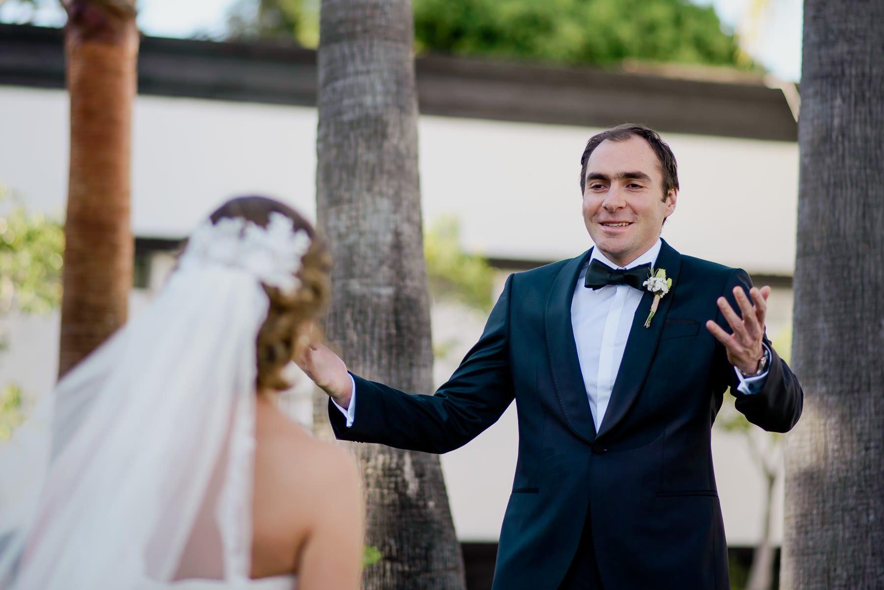fotografo-de-bodas-en-queretaro-19
