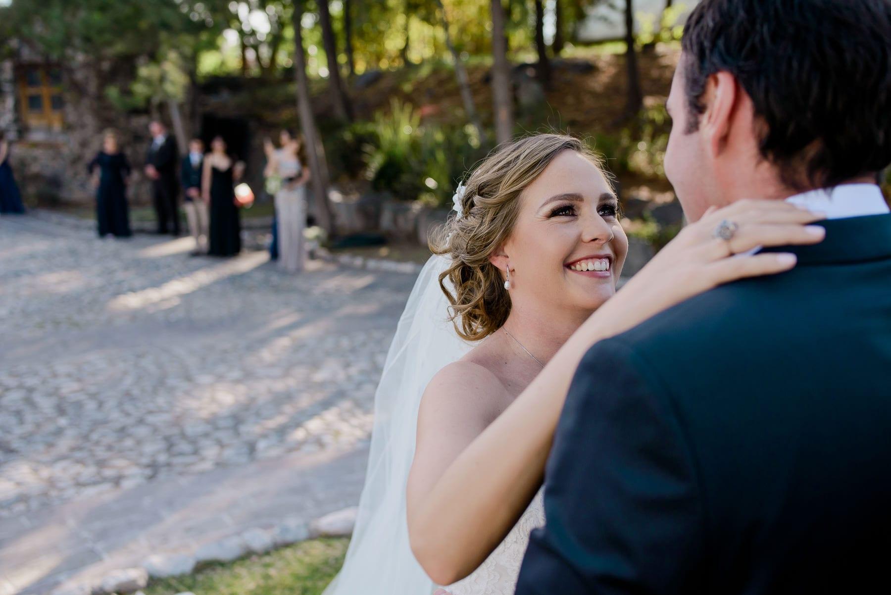 fotografo-de-bodas-en-queretaro-21