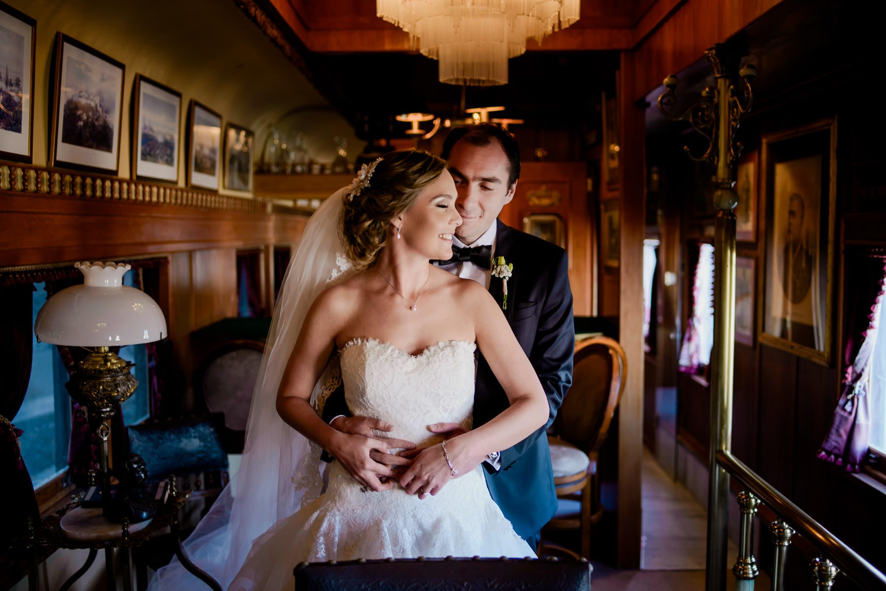 fotografo-de-bodas-en-queretaro-22