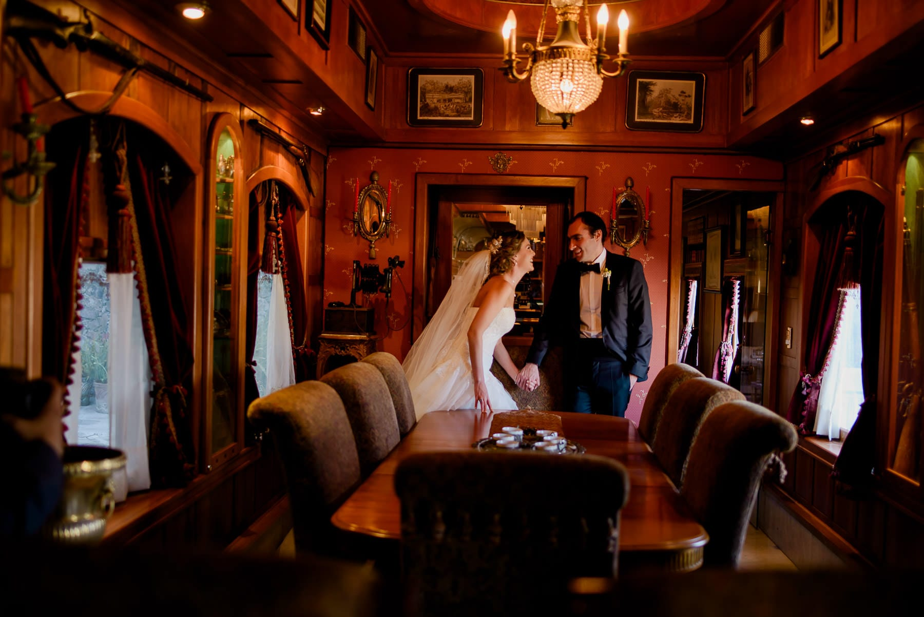 fotografo-de-bodas-en-queretaro-23