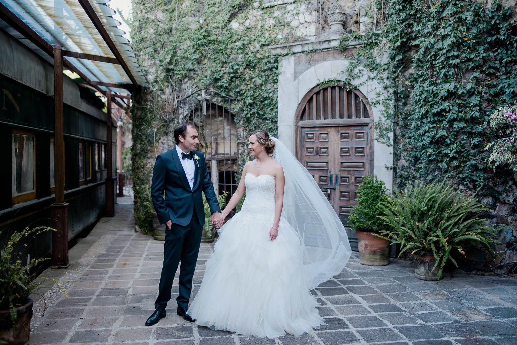fotografo-de-bodas-en-queretaro-25